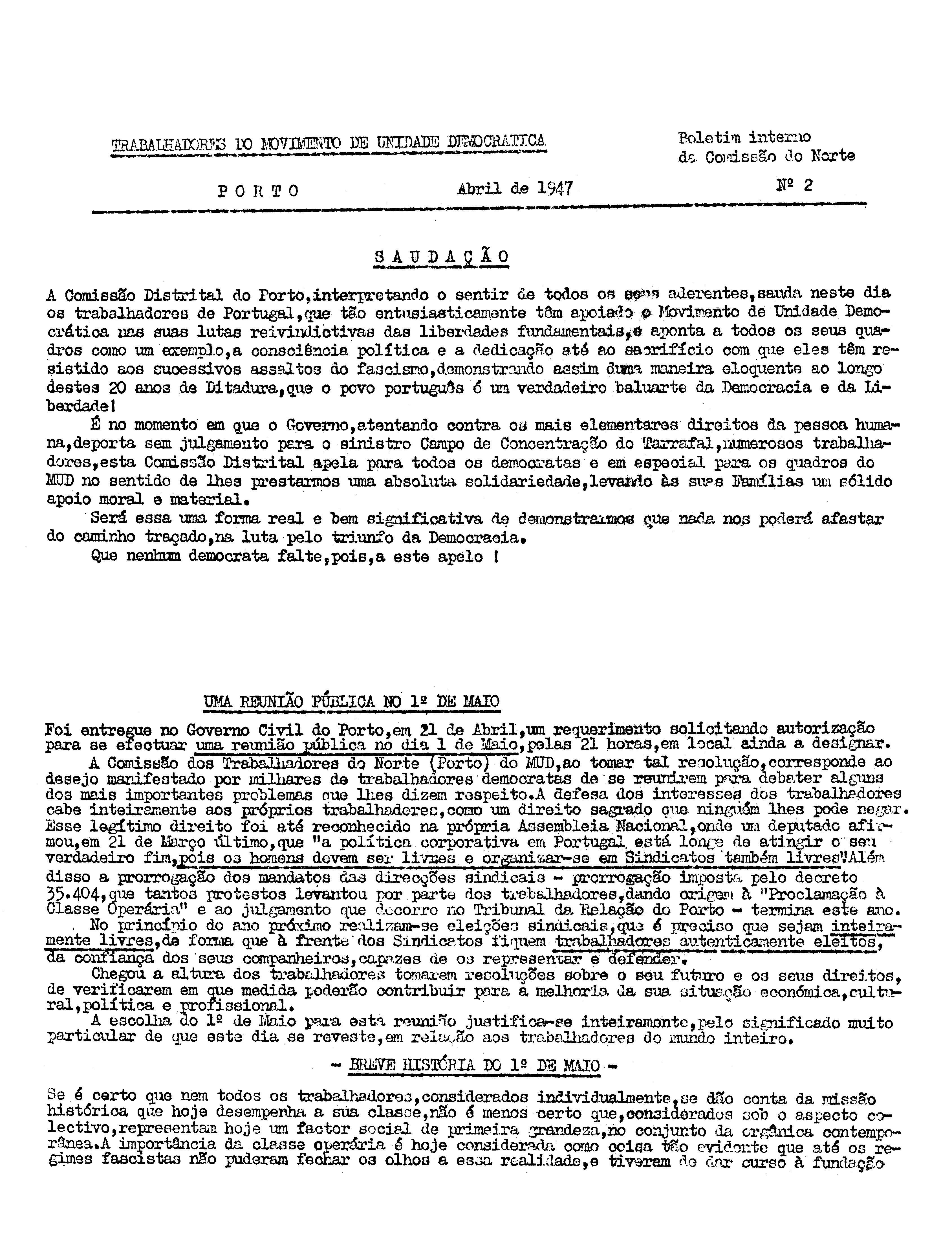 02969.053.004- pag.1