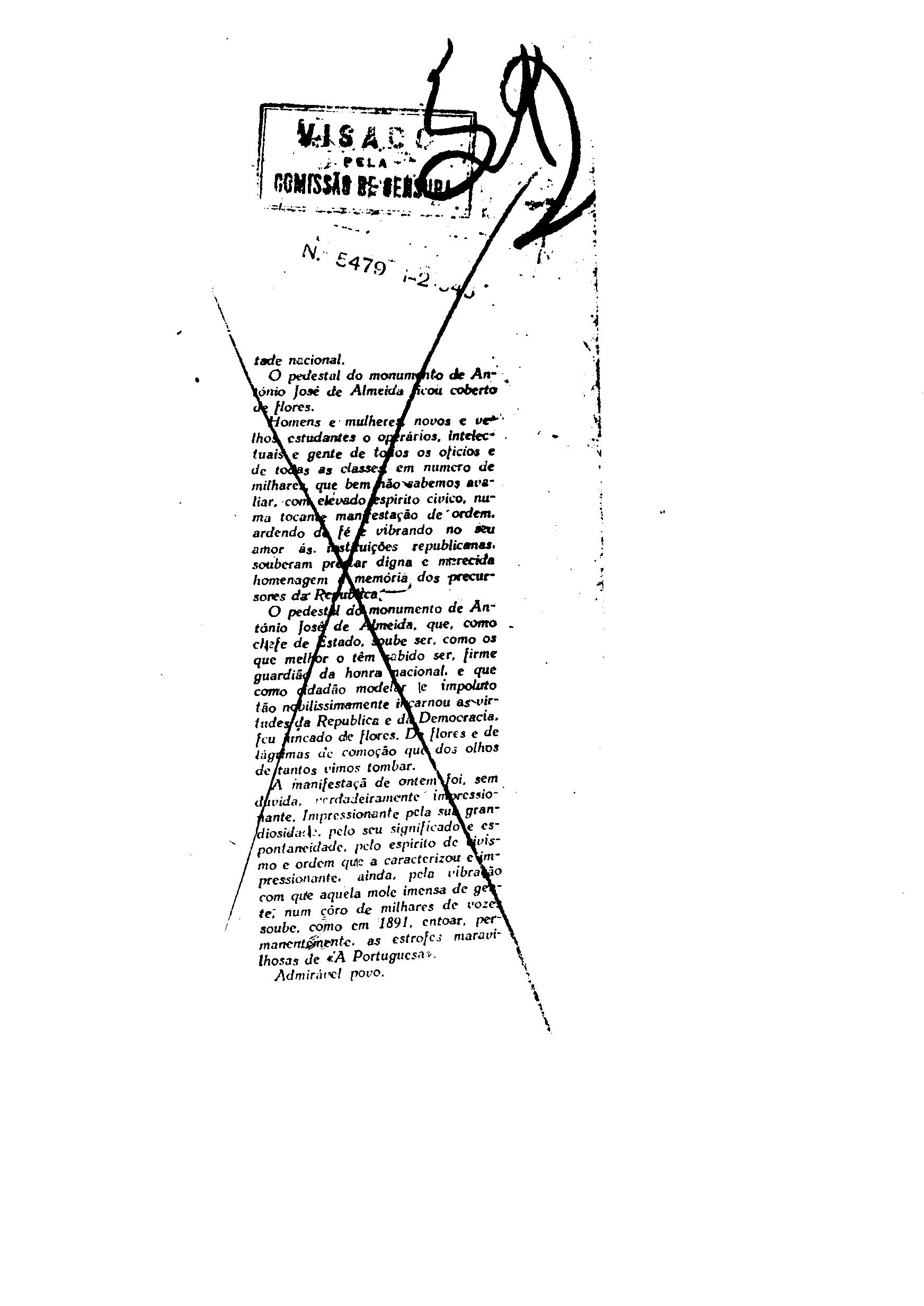 02969.058.002- pag.2