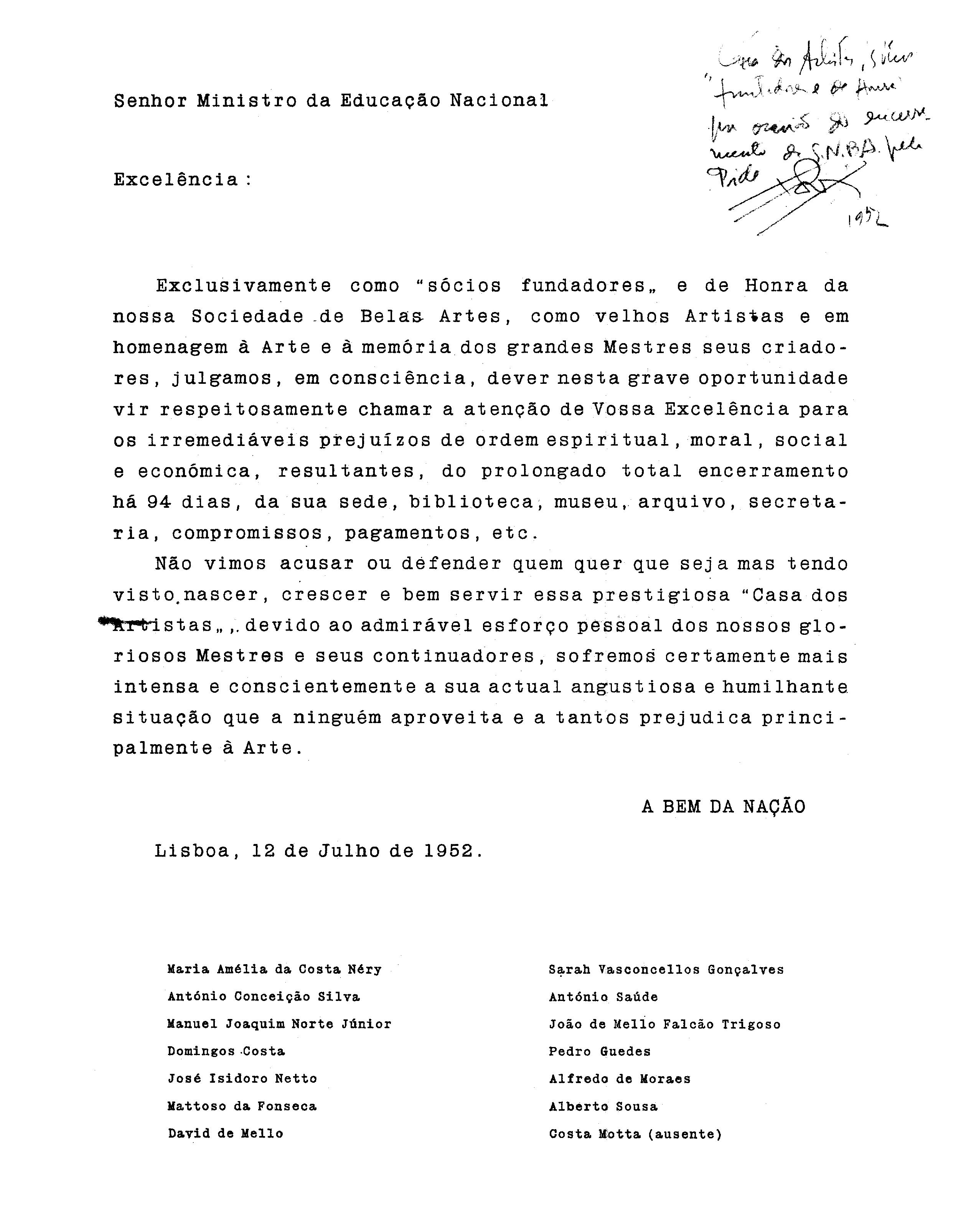 02969.066.009- pag.1