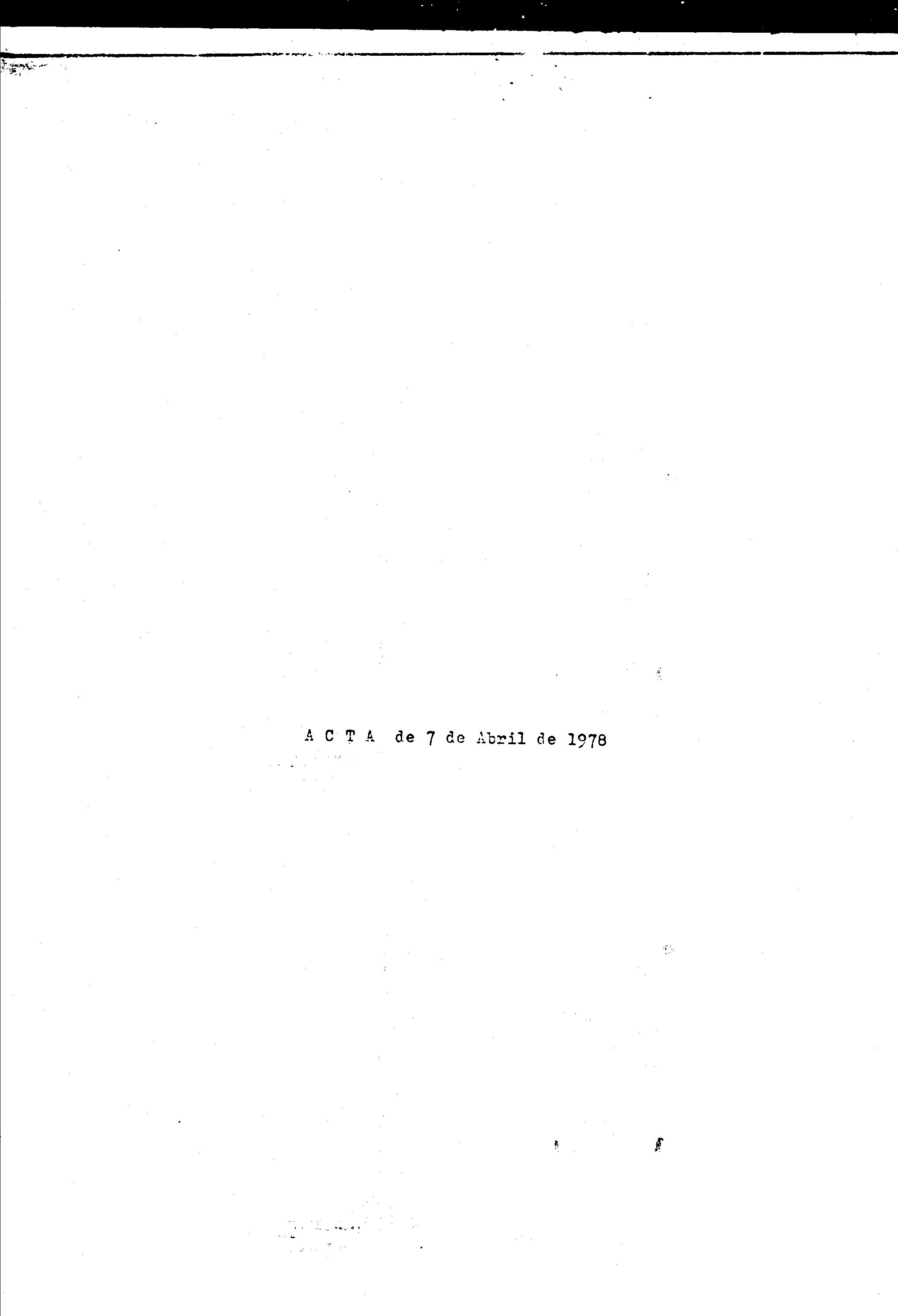 02975.153- pag.1