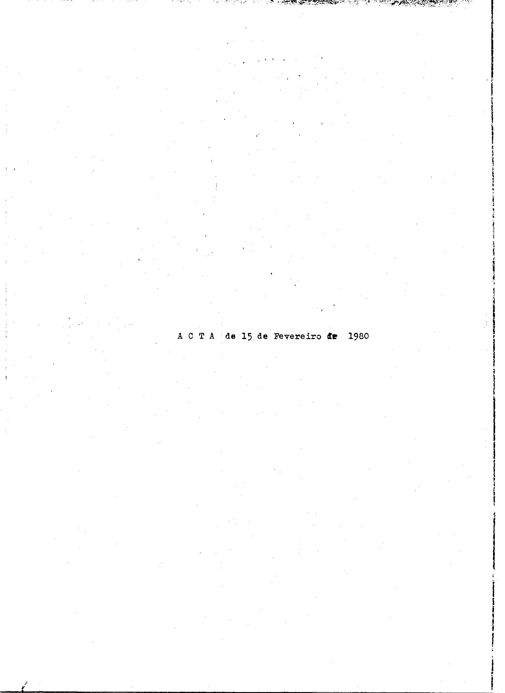 02975.239- pag.1