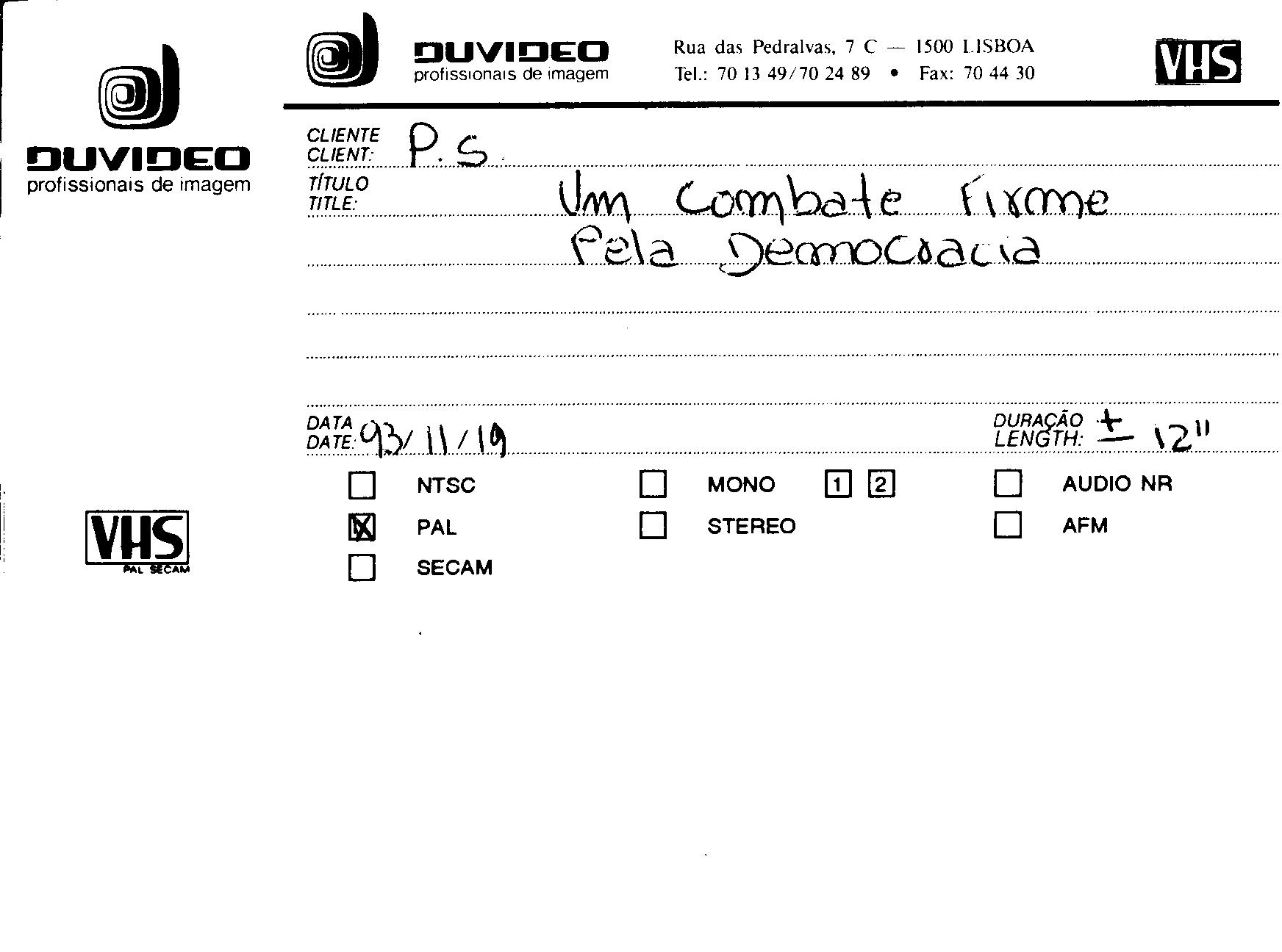 04288.001- pag.1