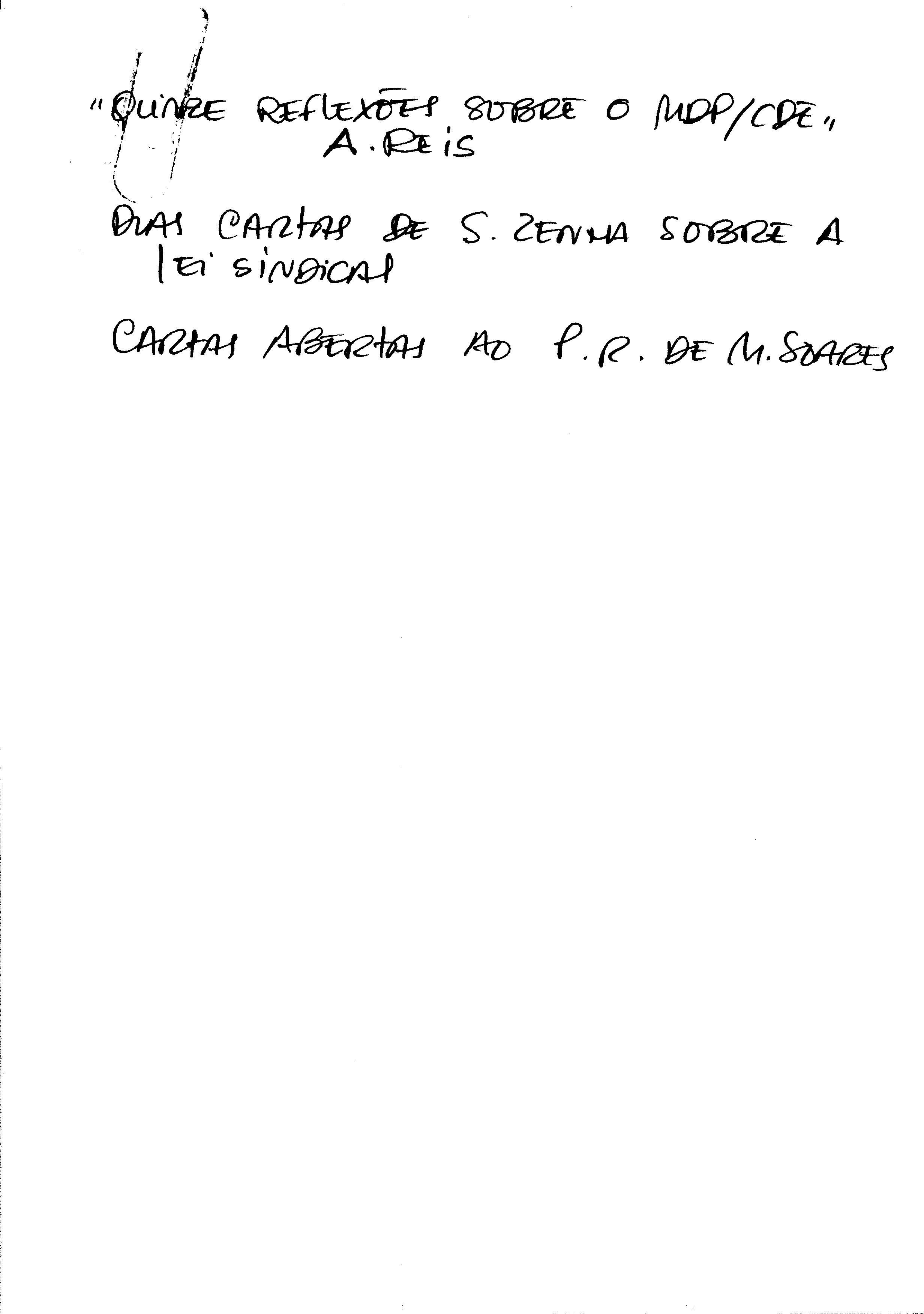 04288.016- pag.1