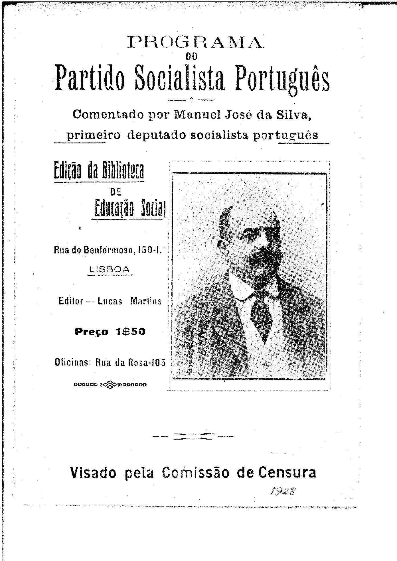 04288.017- pag.1
