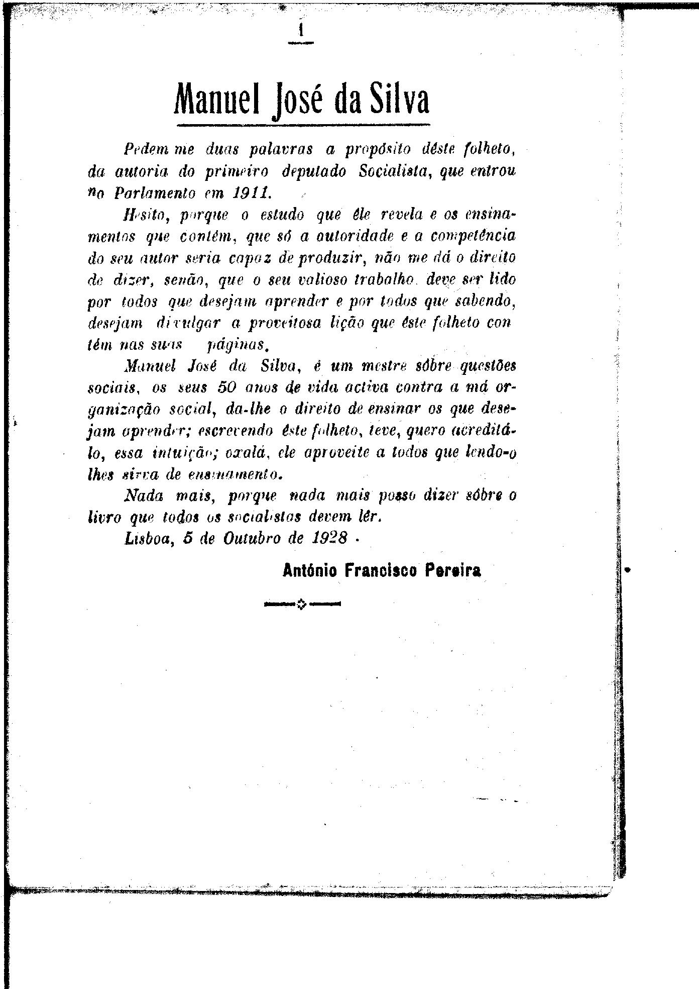 04288.017- pag.2