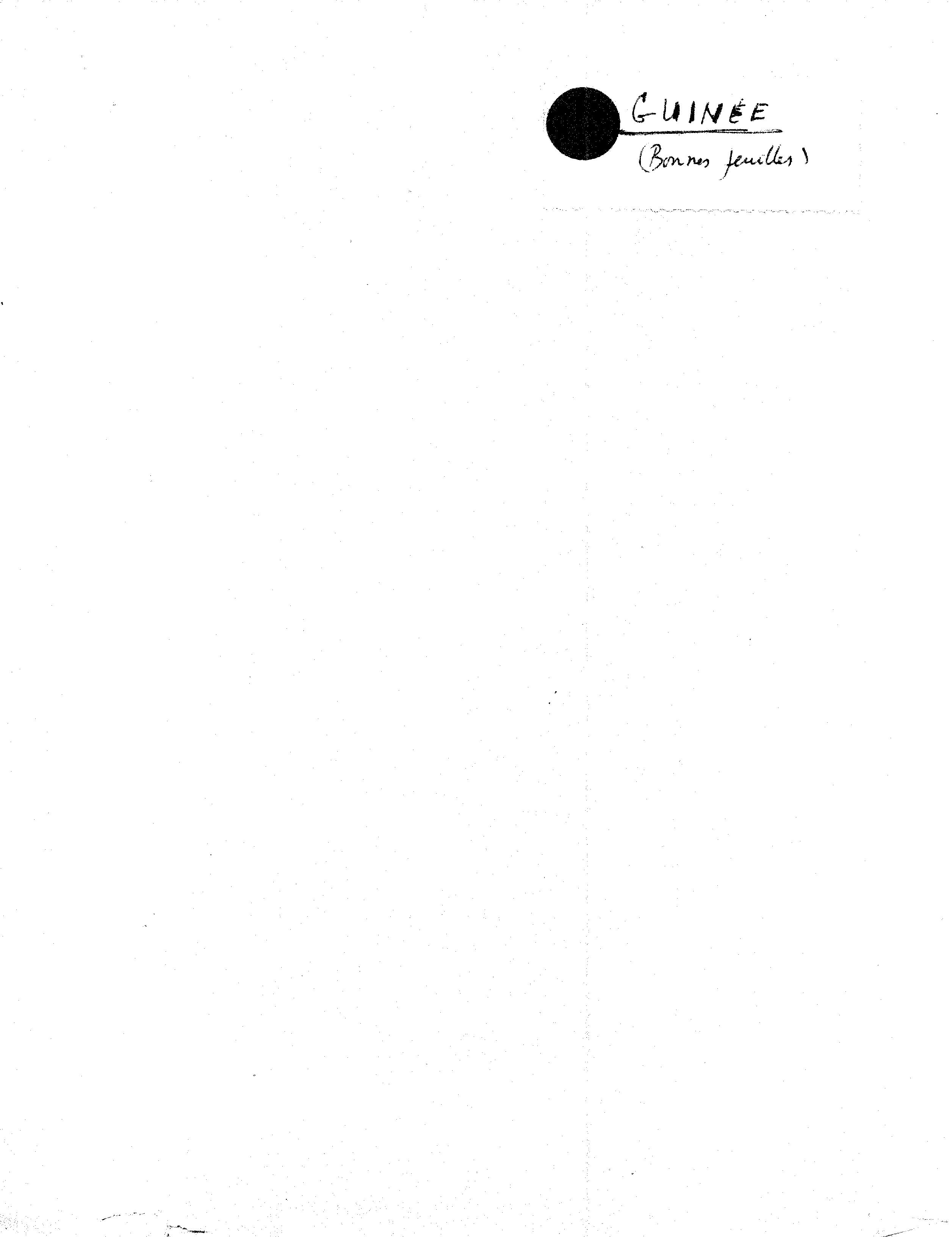 04305.003.001- pag.1