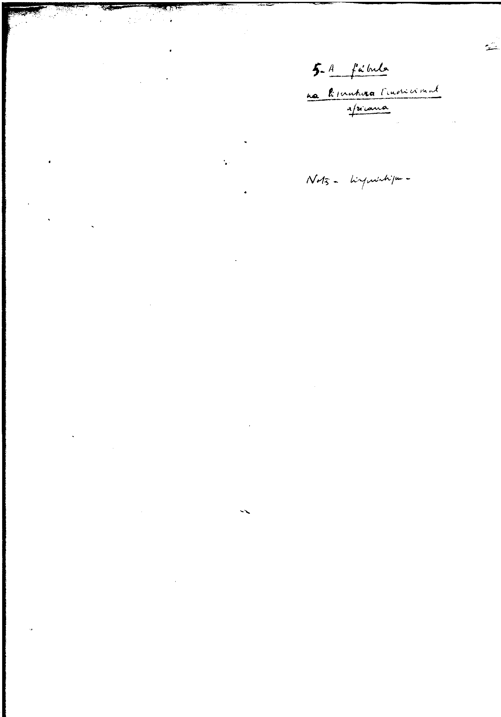 04305.008.001- pag.1
