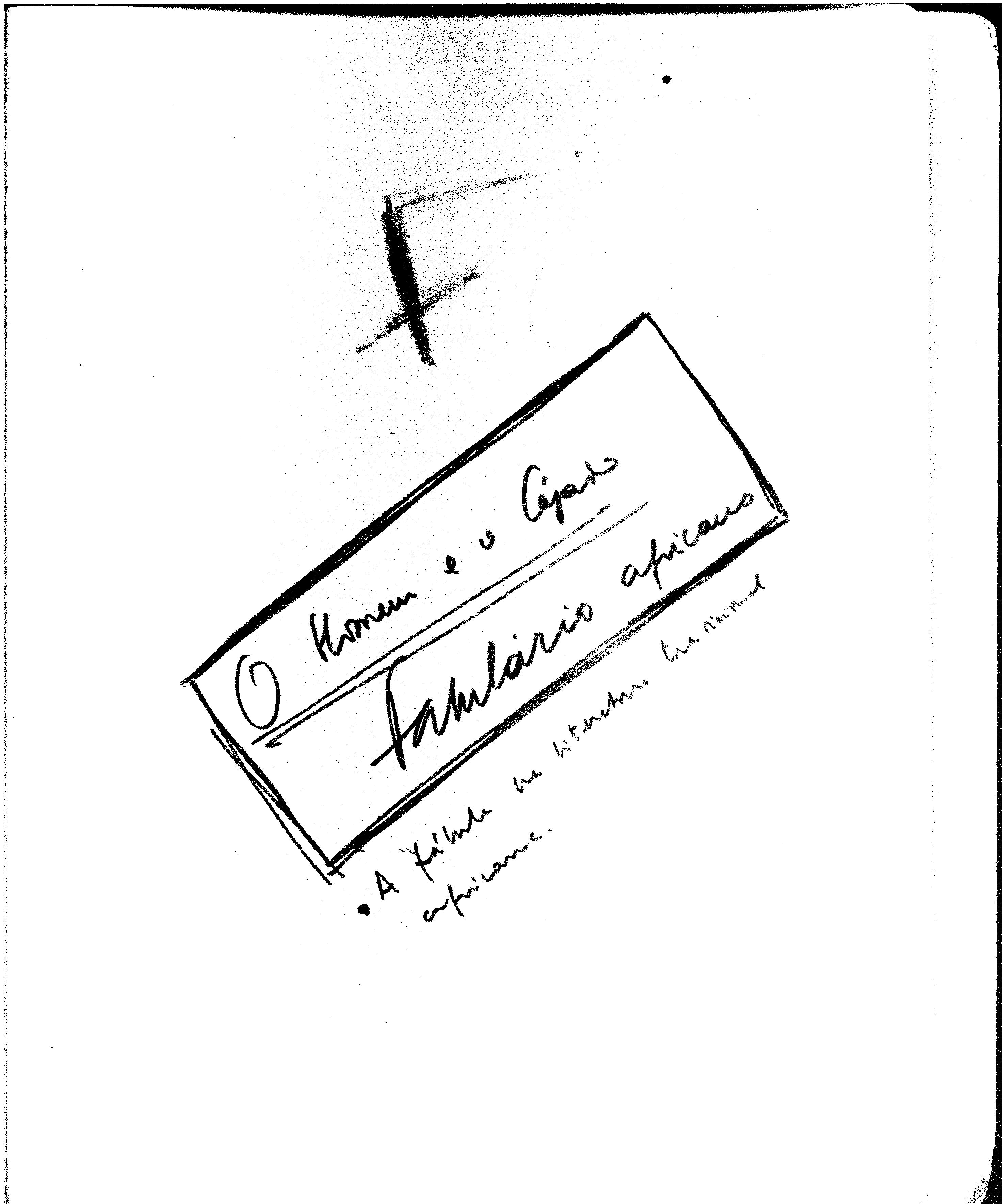 04305.012.001- pag.1