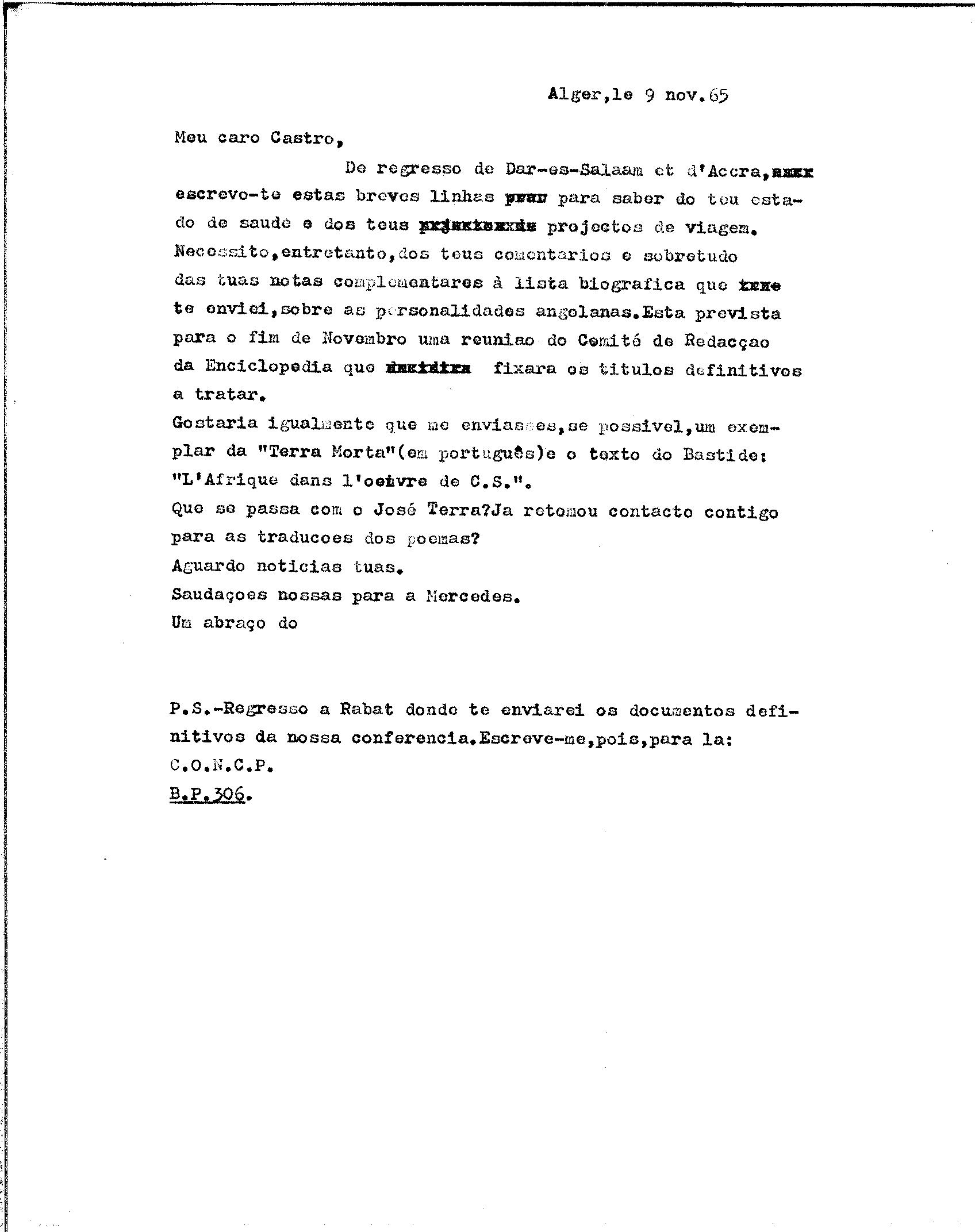 04308.007.028- pag.1