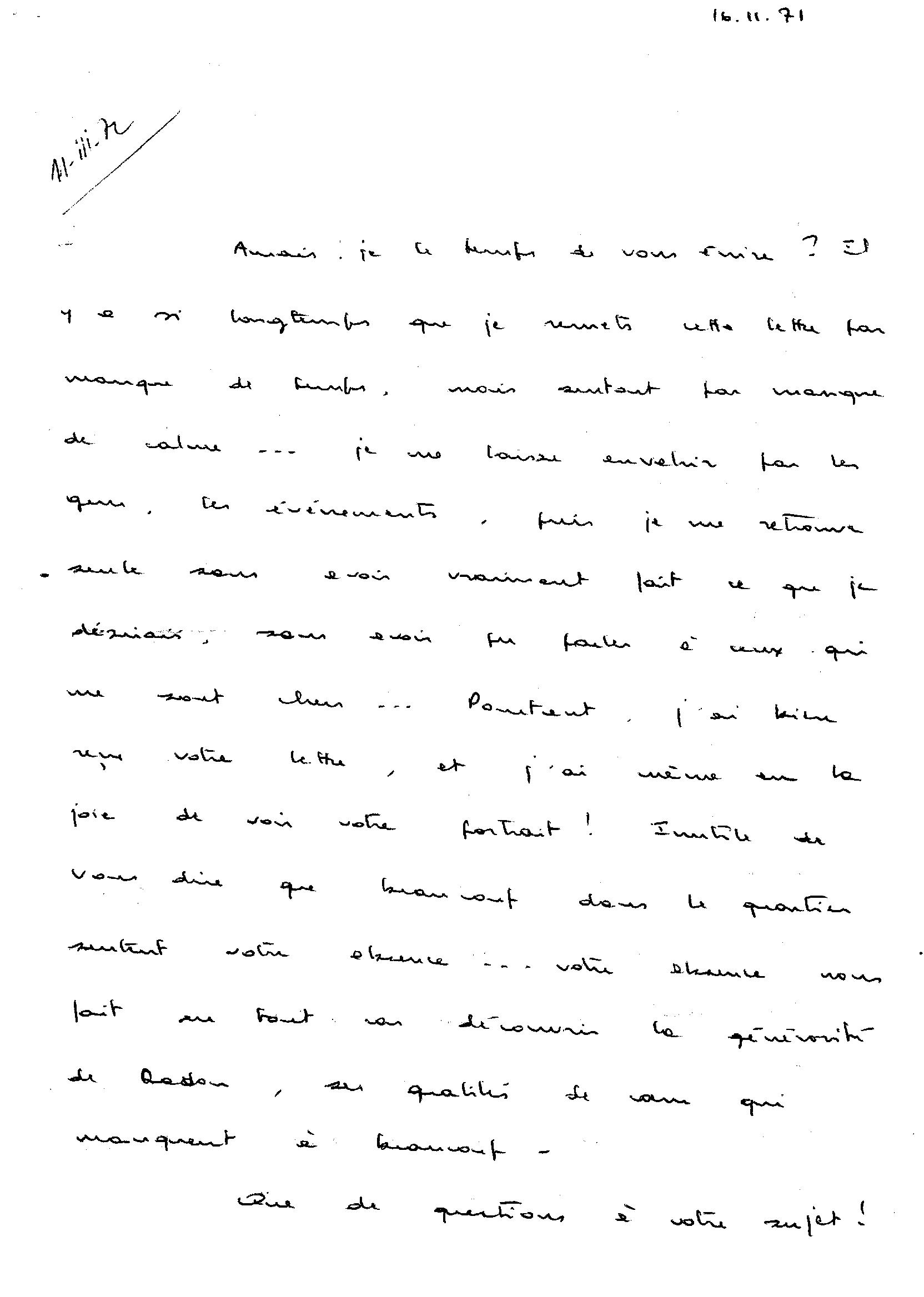04311.004.004- pag.1