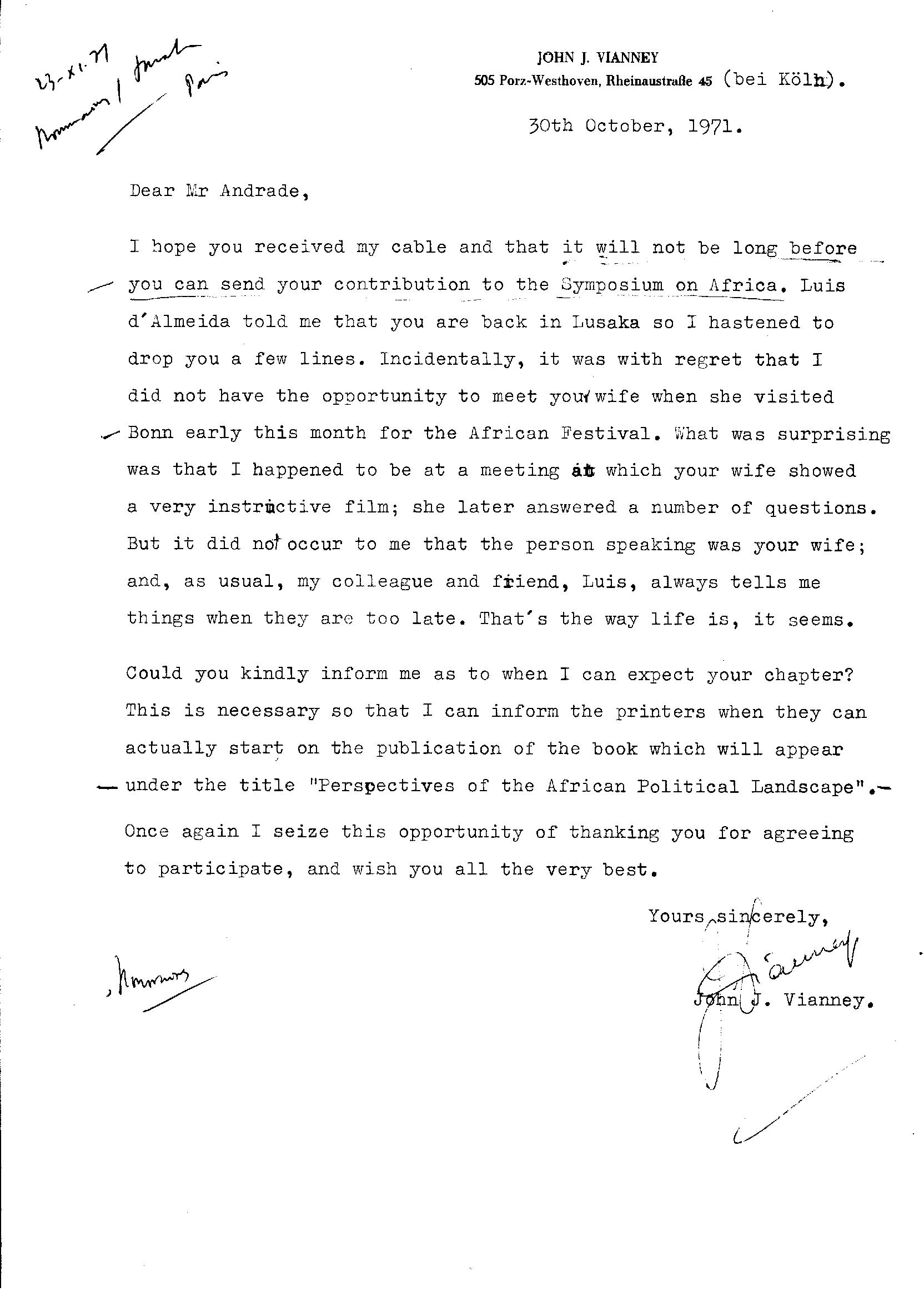 04311.004.017- pag.1