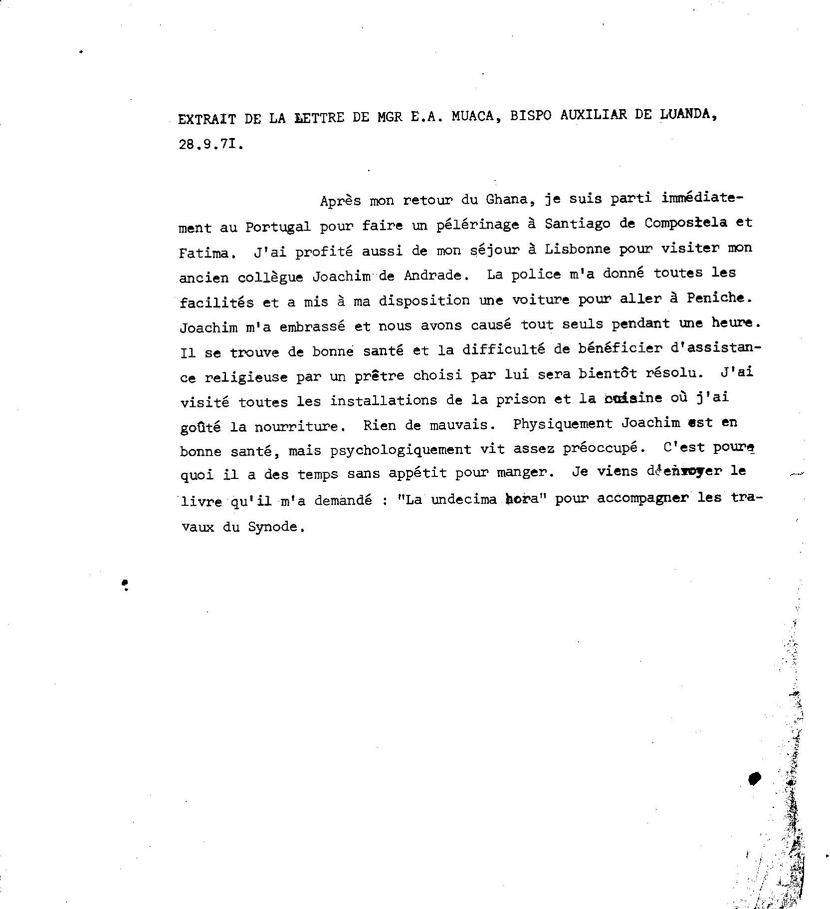 04311.004.018- pag.1