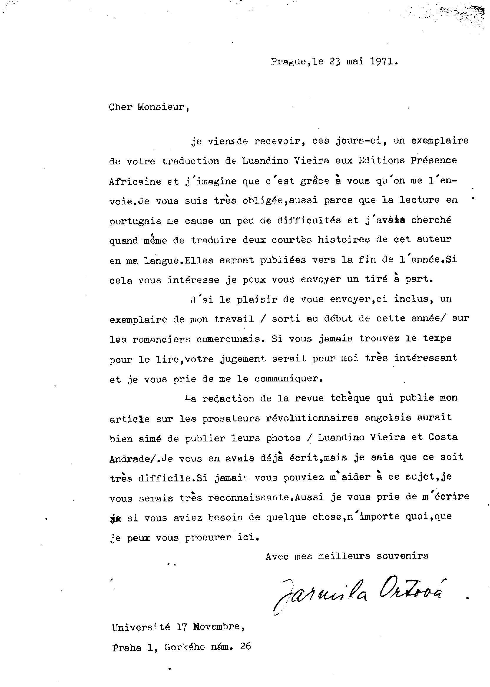 04311.004.025- pag.1