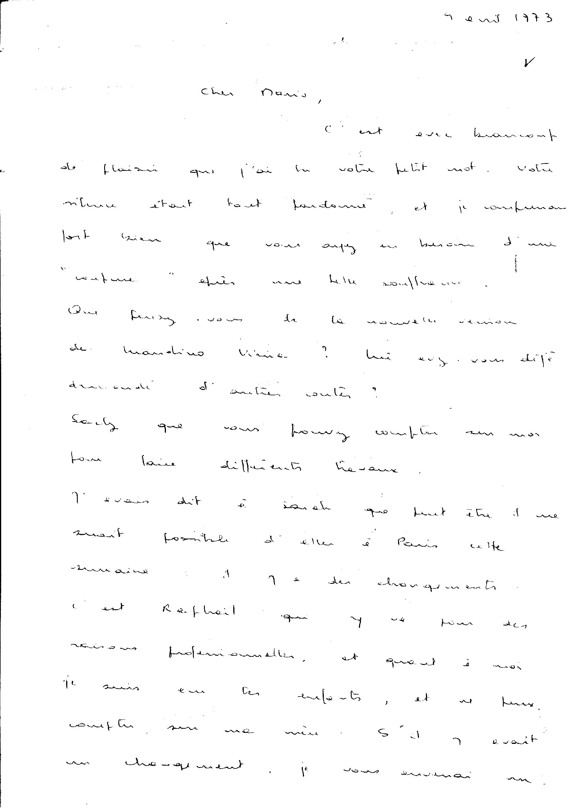 04311.007.006- pag.1
