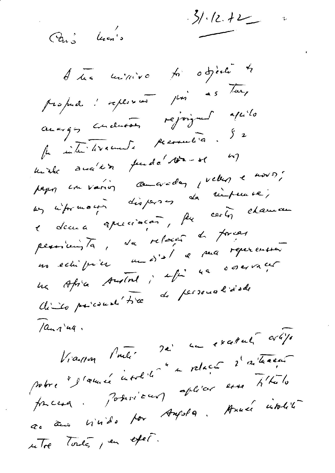 04311.007.007- pag.1