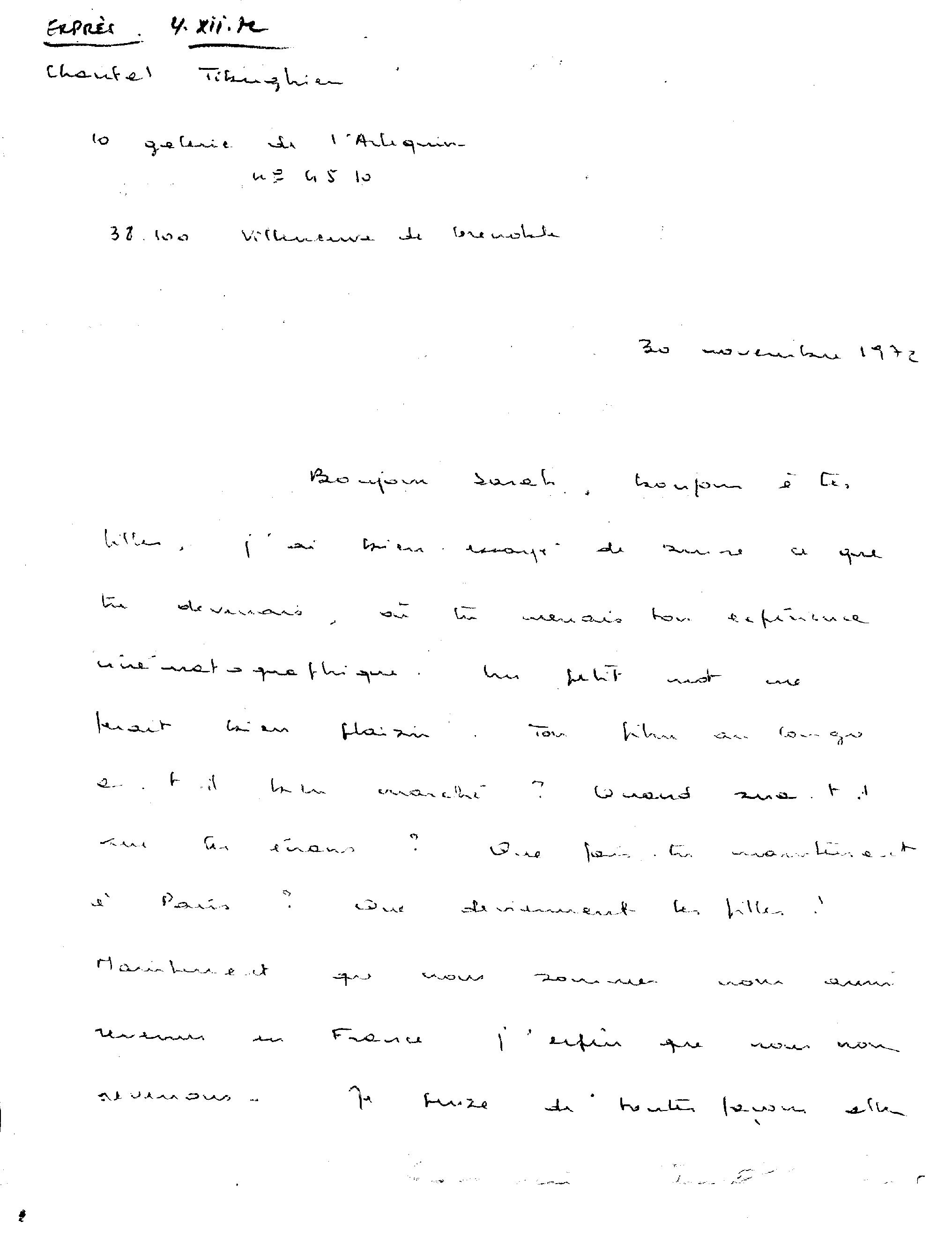 04311.007.043- pag.1