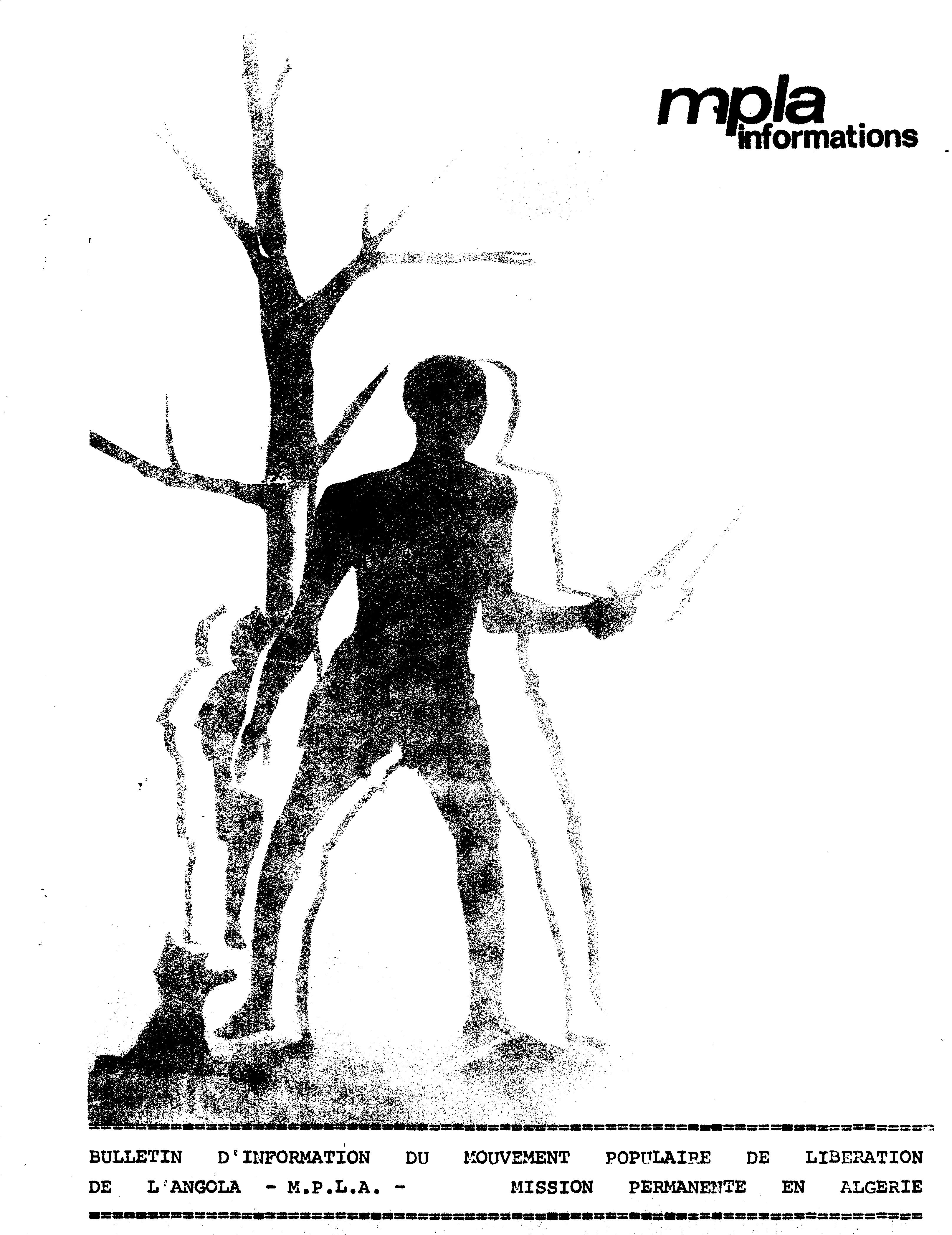 04319.003.004- pag.1