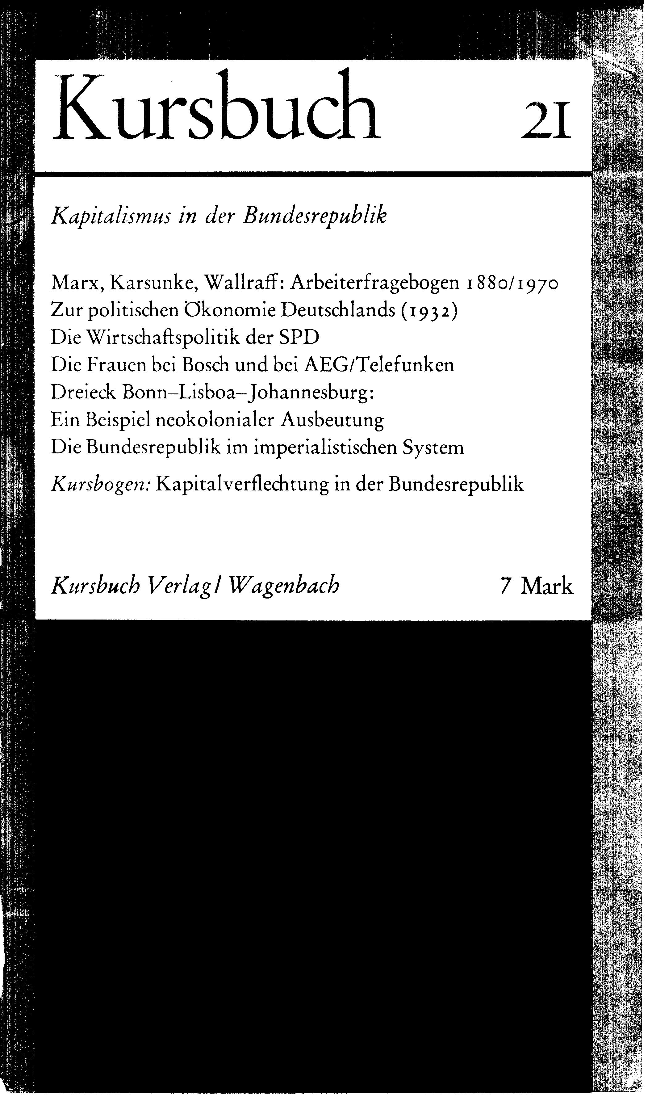 04319.005.002- pag.1