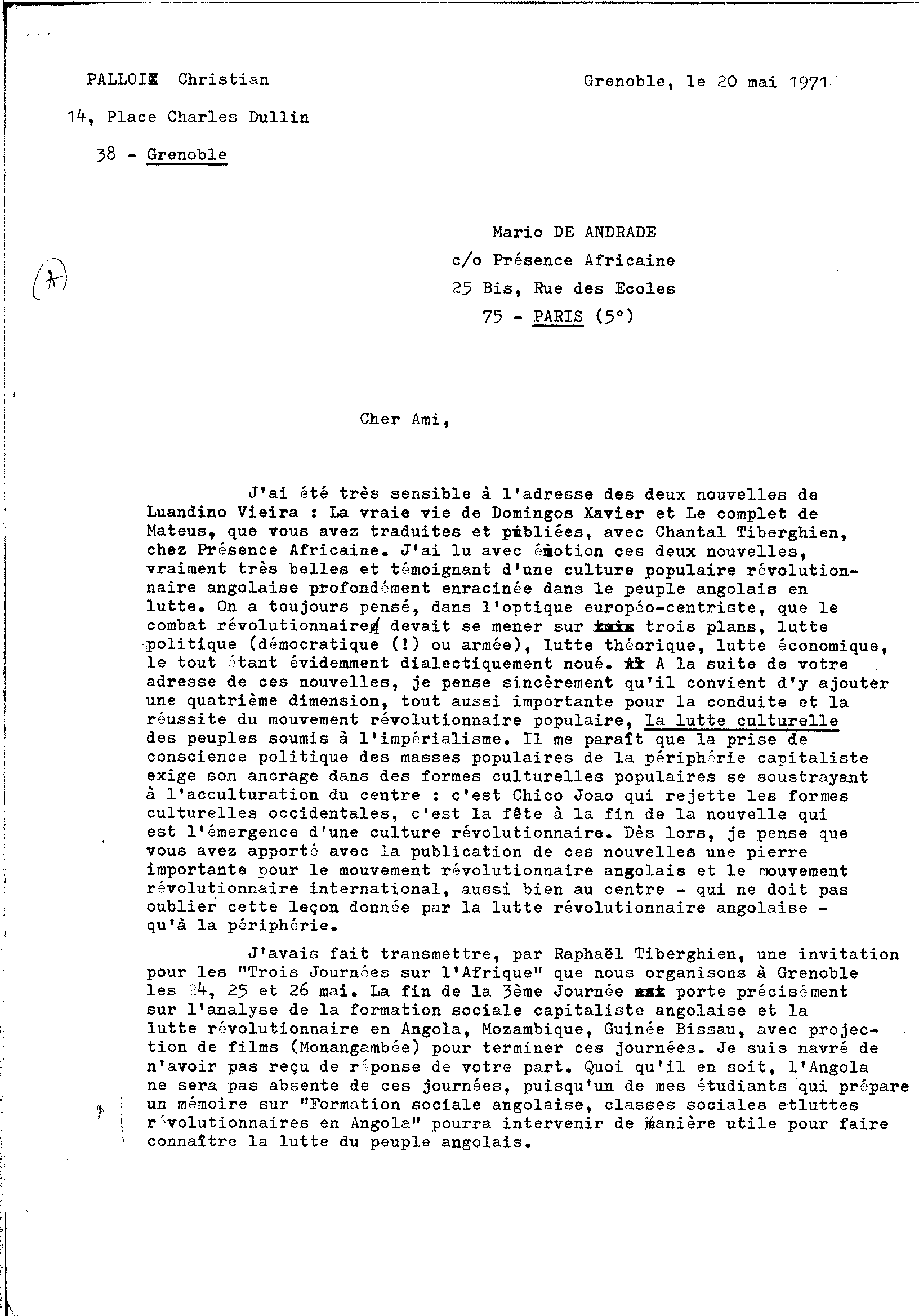 04319.007.040- pag.1