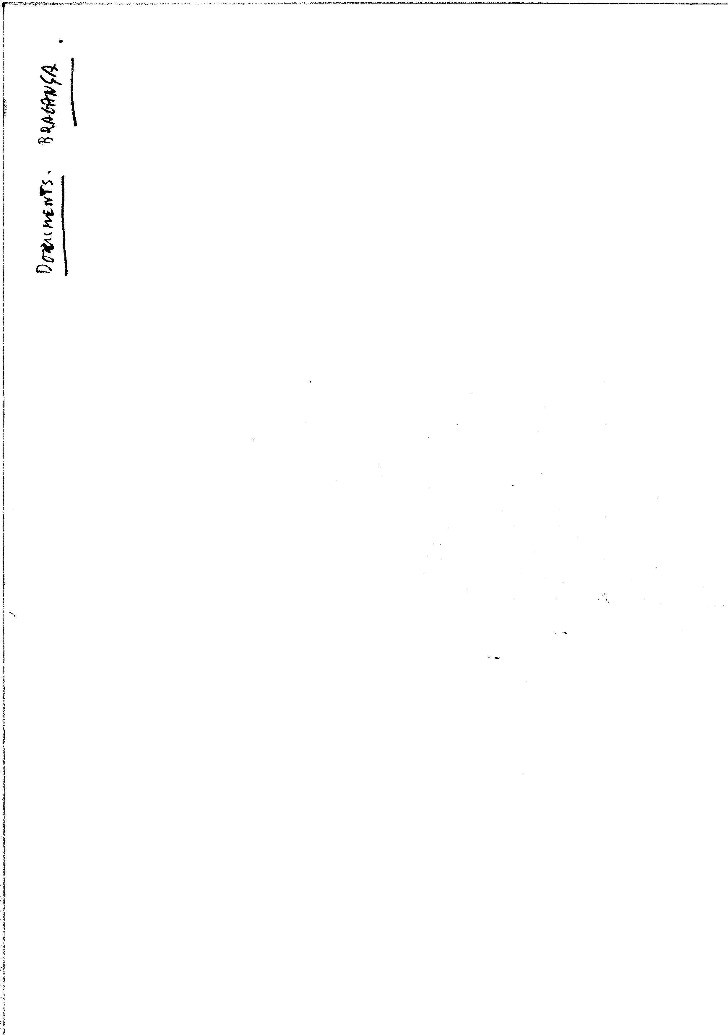 04321.003.001- pag.1