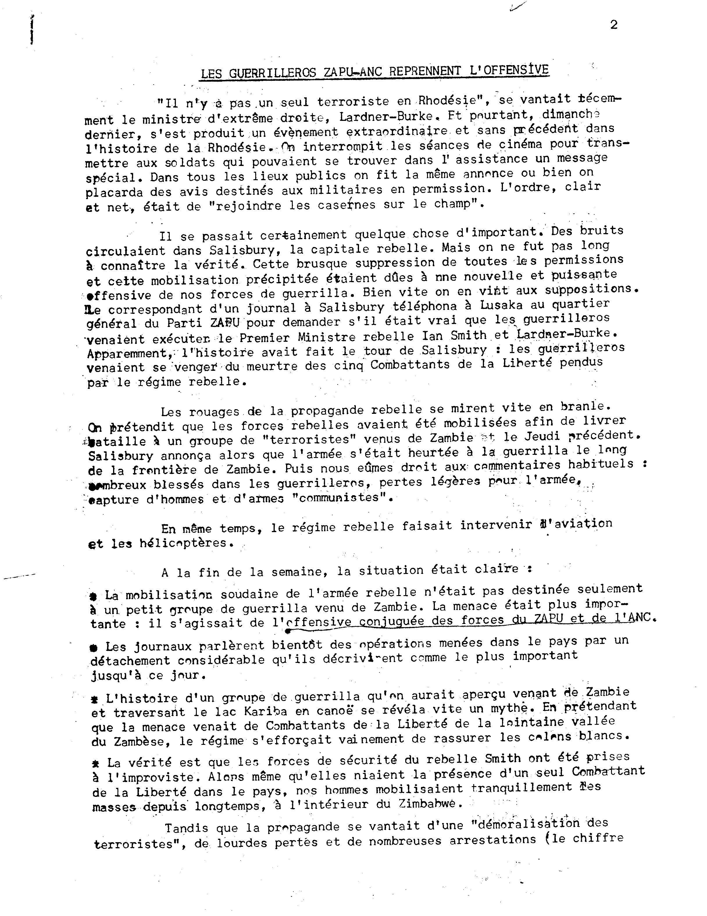 04321.003.004- pag.2