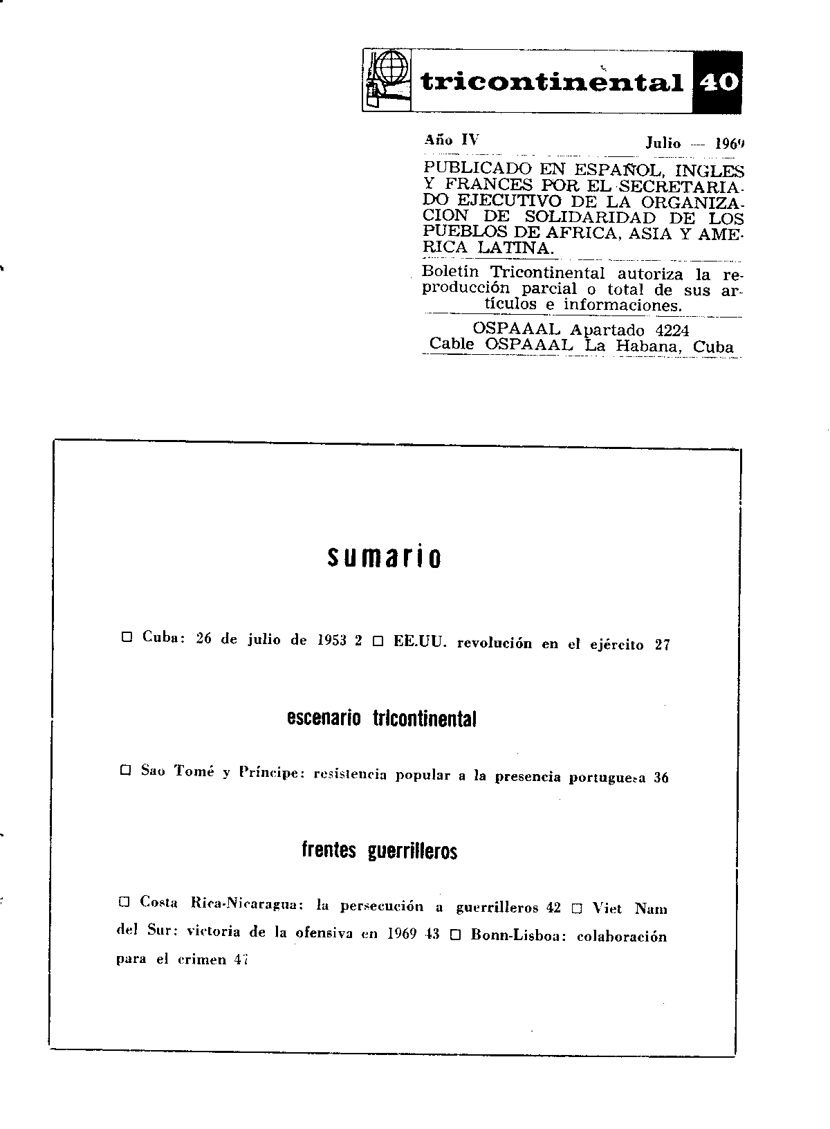 04323.013.001- pag.1