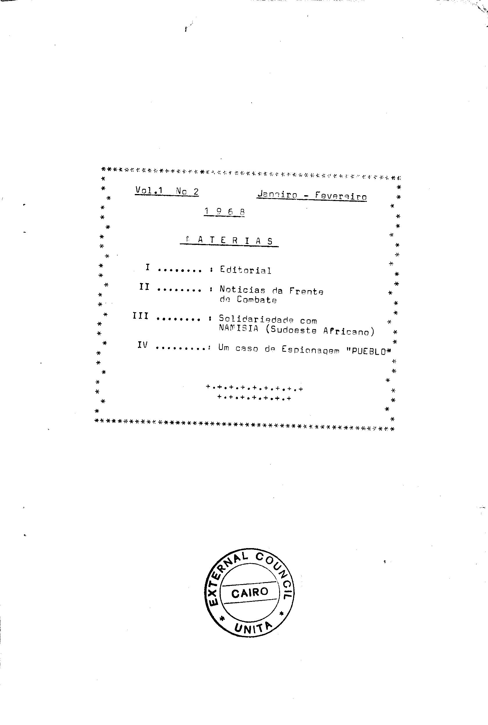 04325.008.001- pag.2
