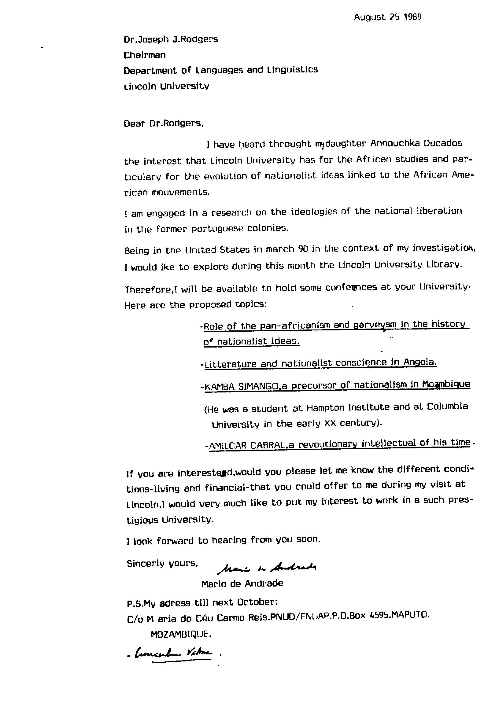 04326.008.002- pag.1