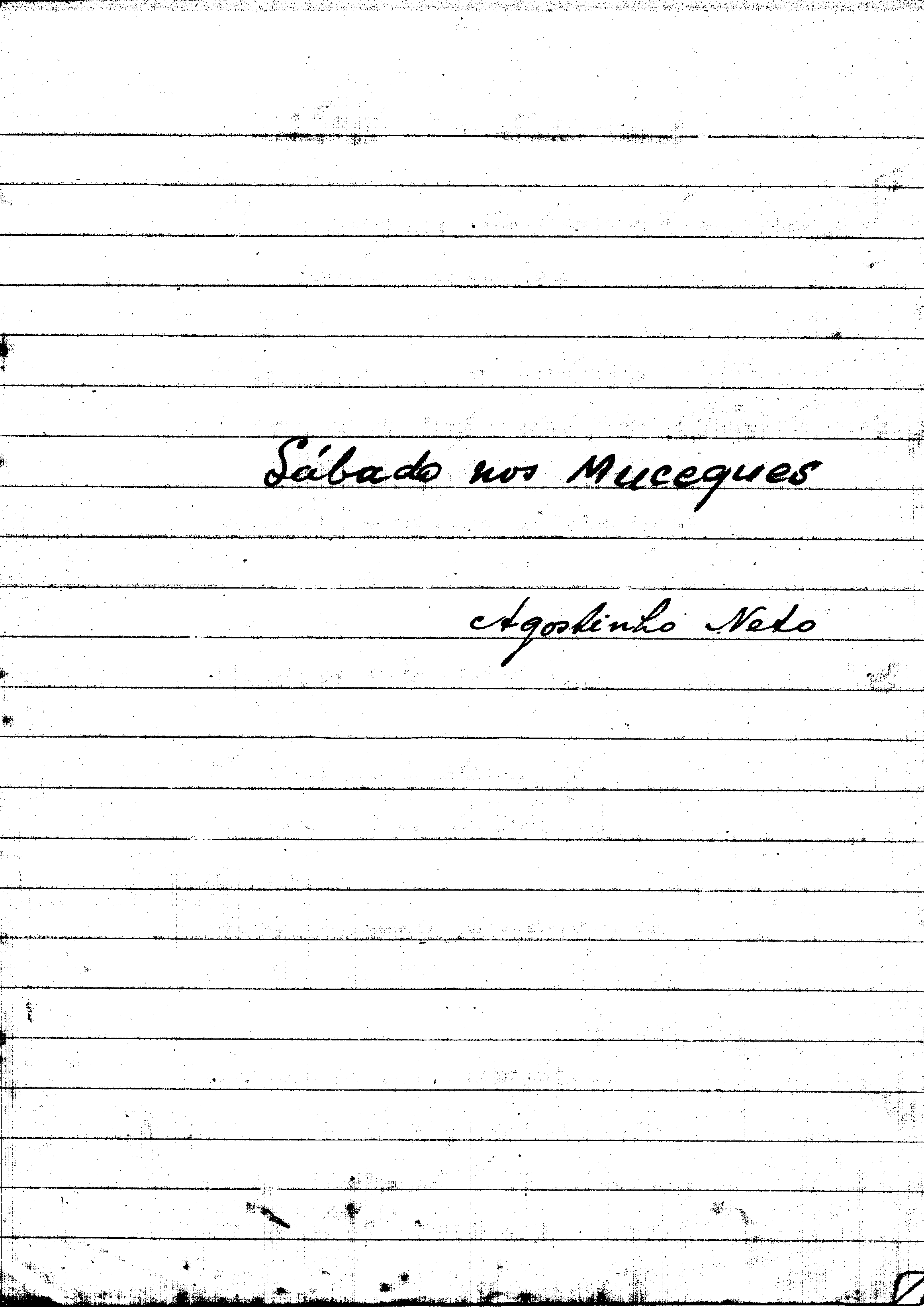04336.009.002- pag.1