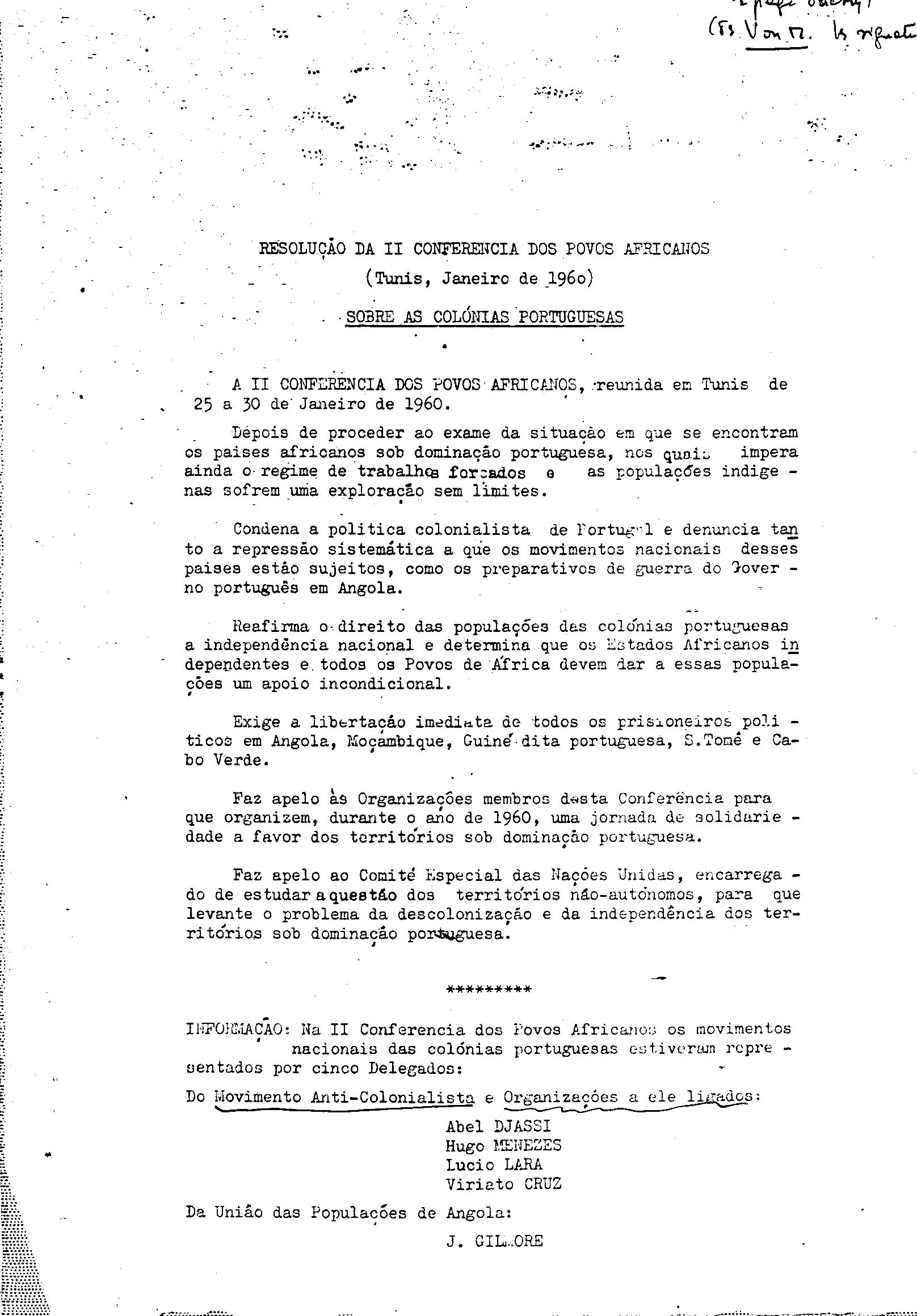 04337.004.008- pag.1
