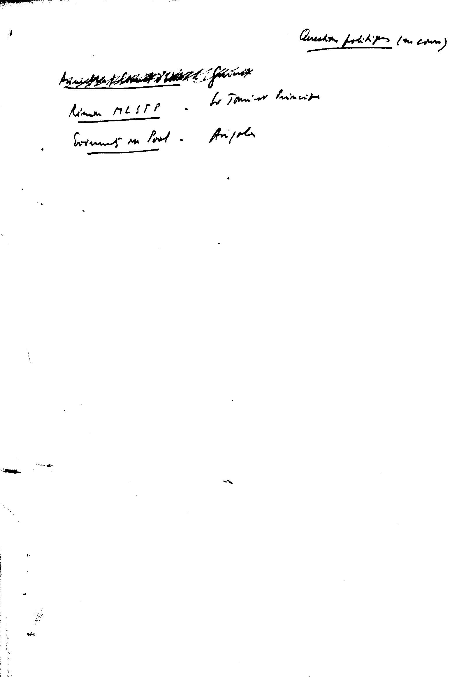 04337.005.010- pag.1