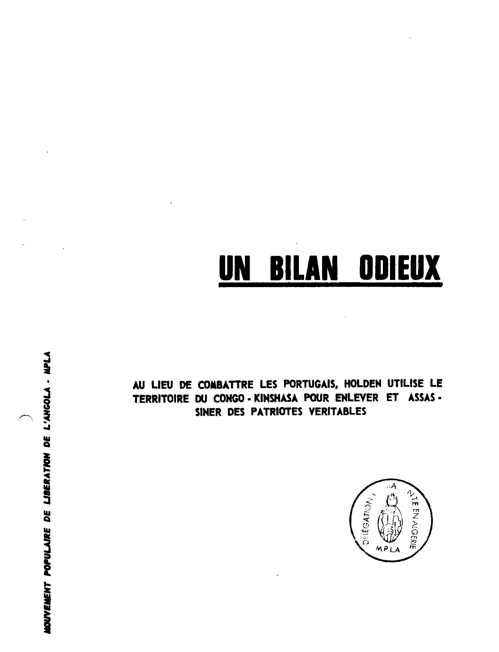 04339.006.005- pag.1