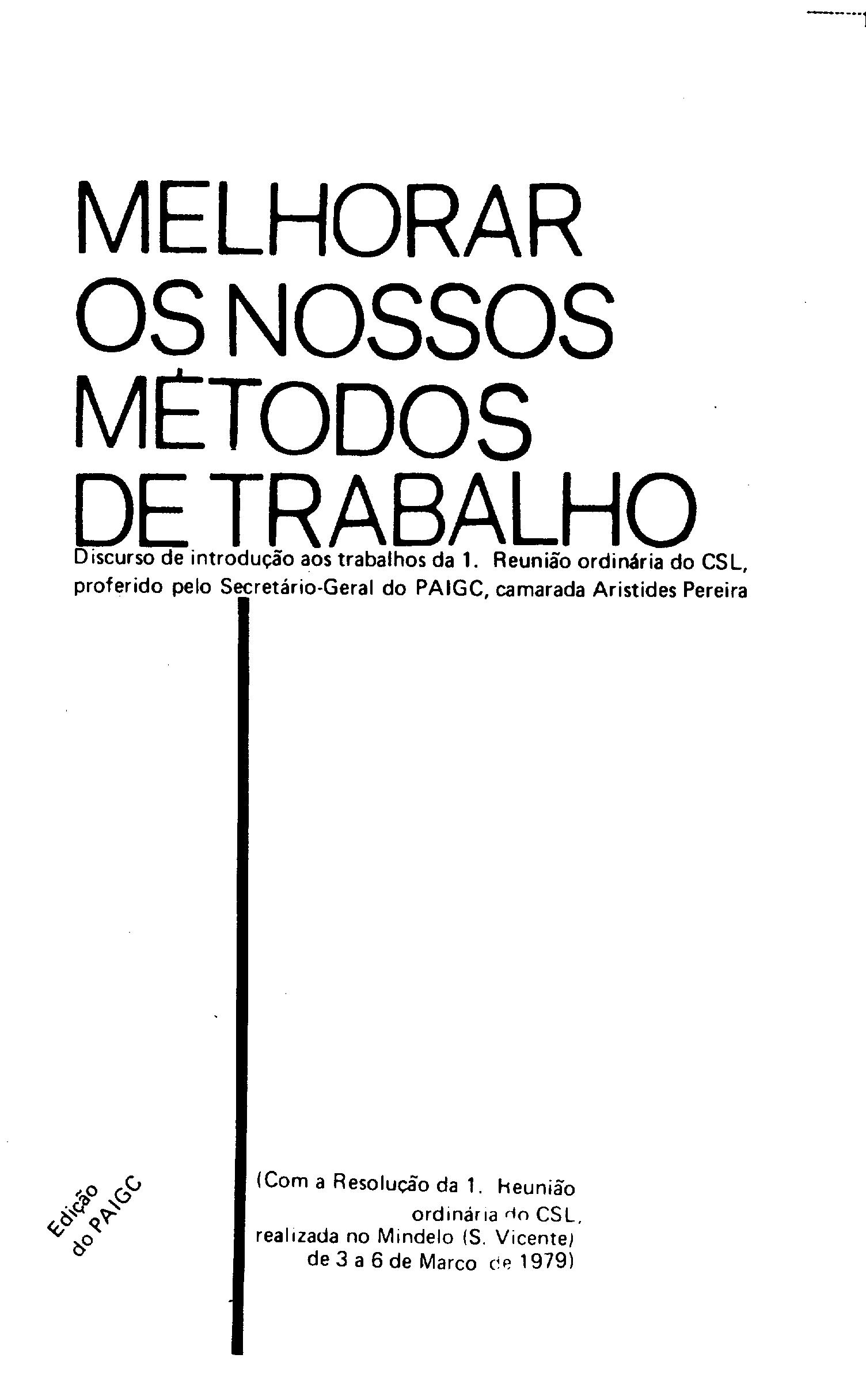 04352.008.002- pag.1
