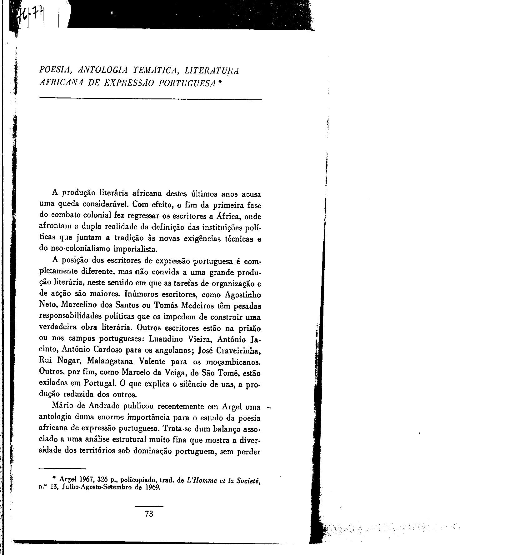 04354.020.004- pag.1