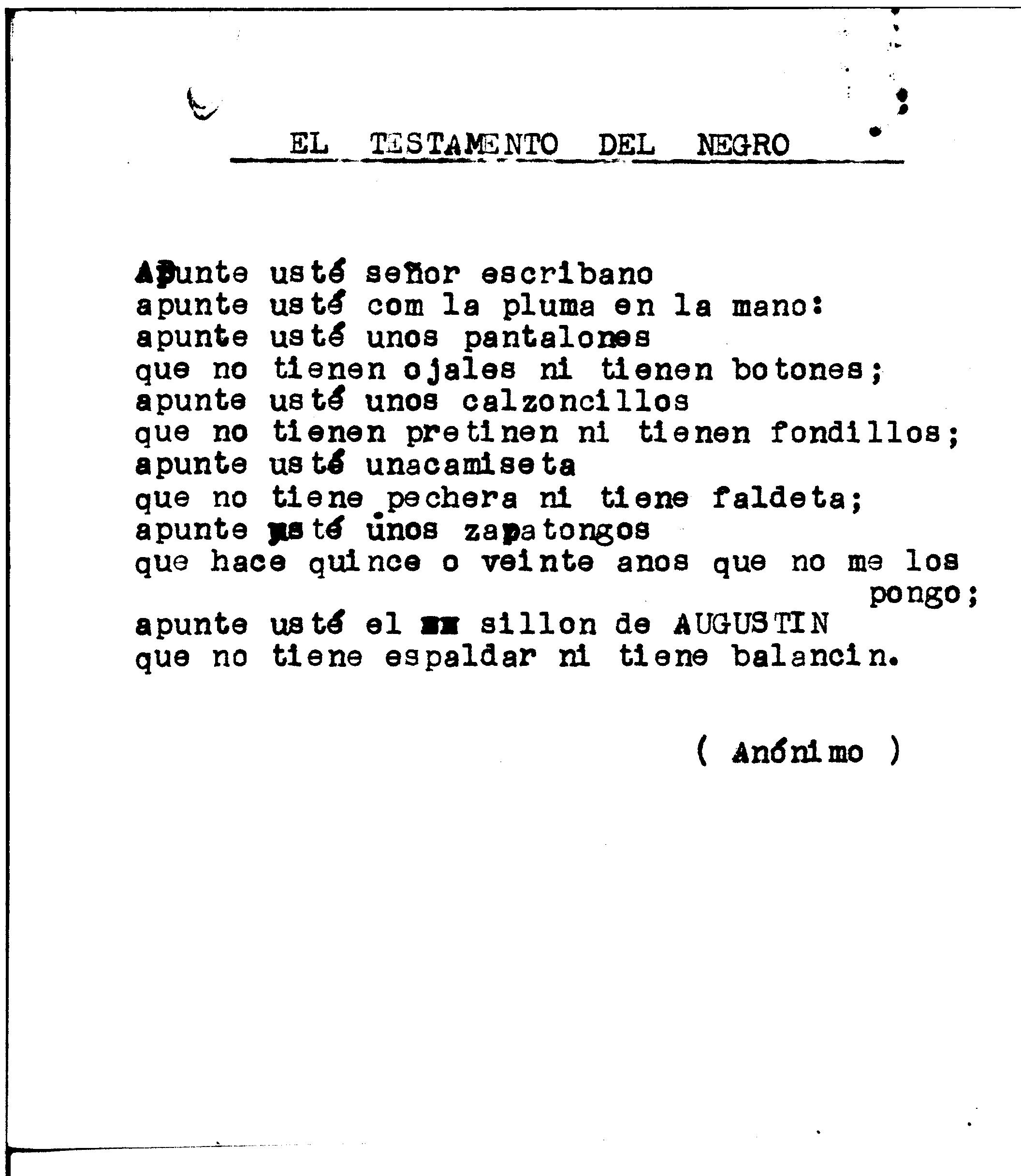 04355.009.002- pag.1