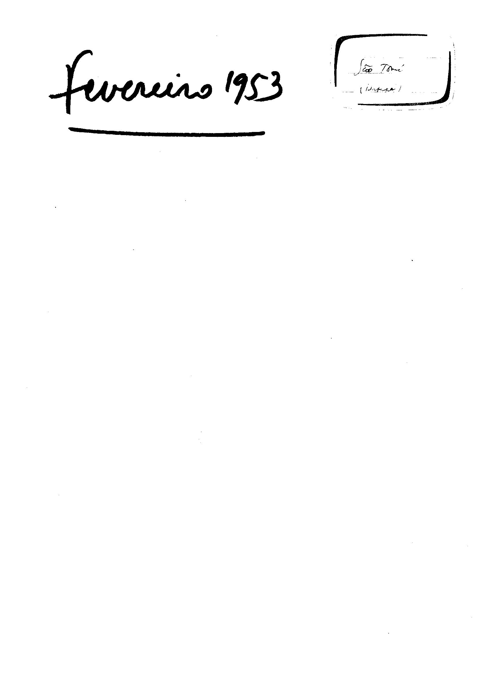 04356.003.001- pag.1