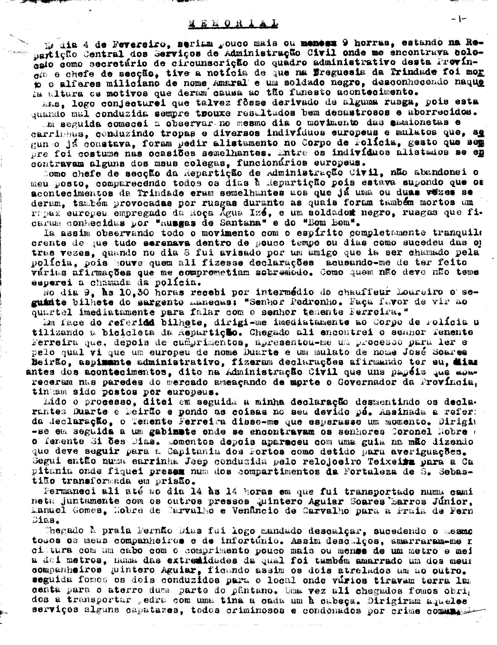 04356.003.003- pag.1