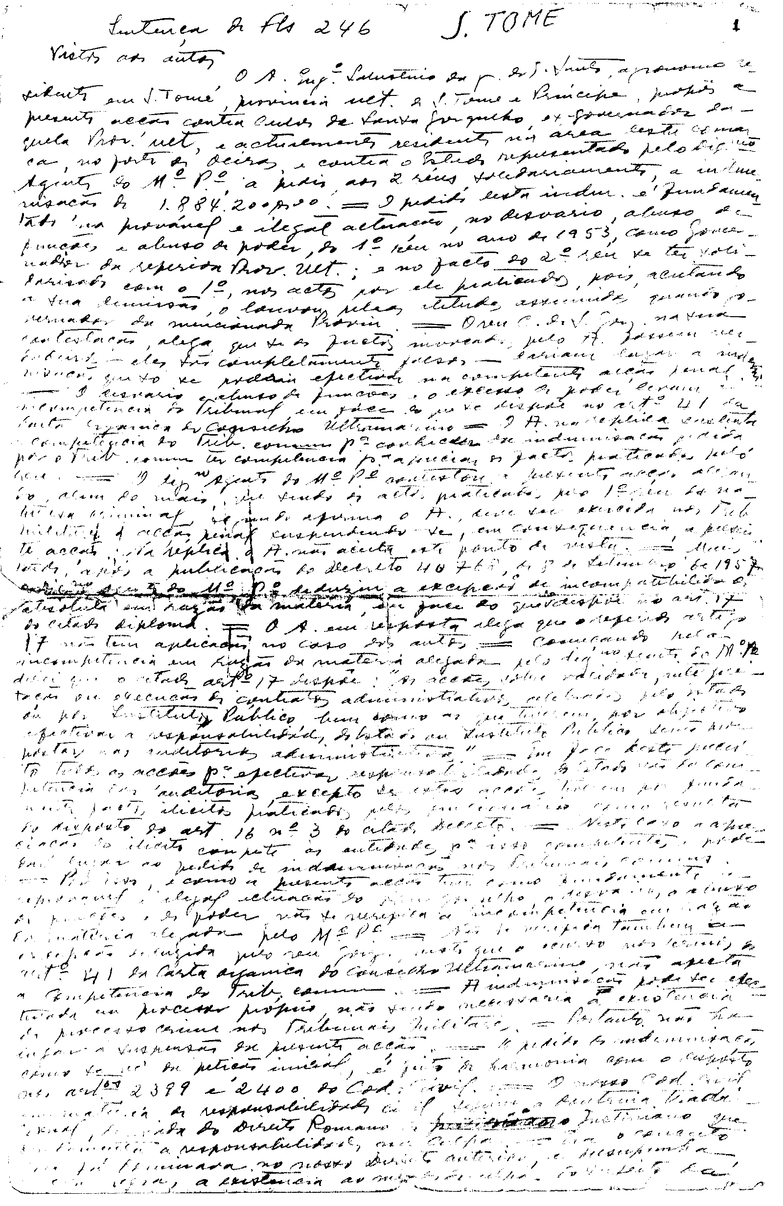 04356.003.005- pag.1