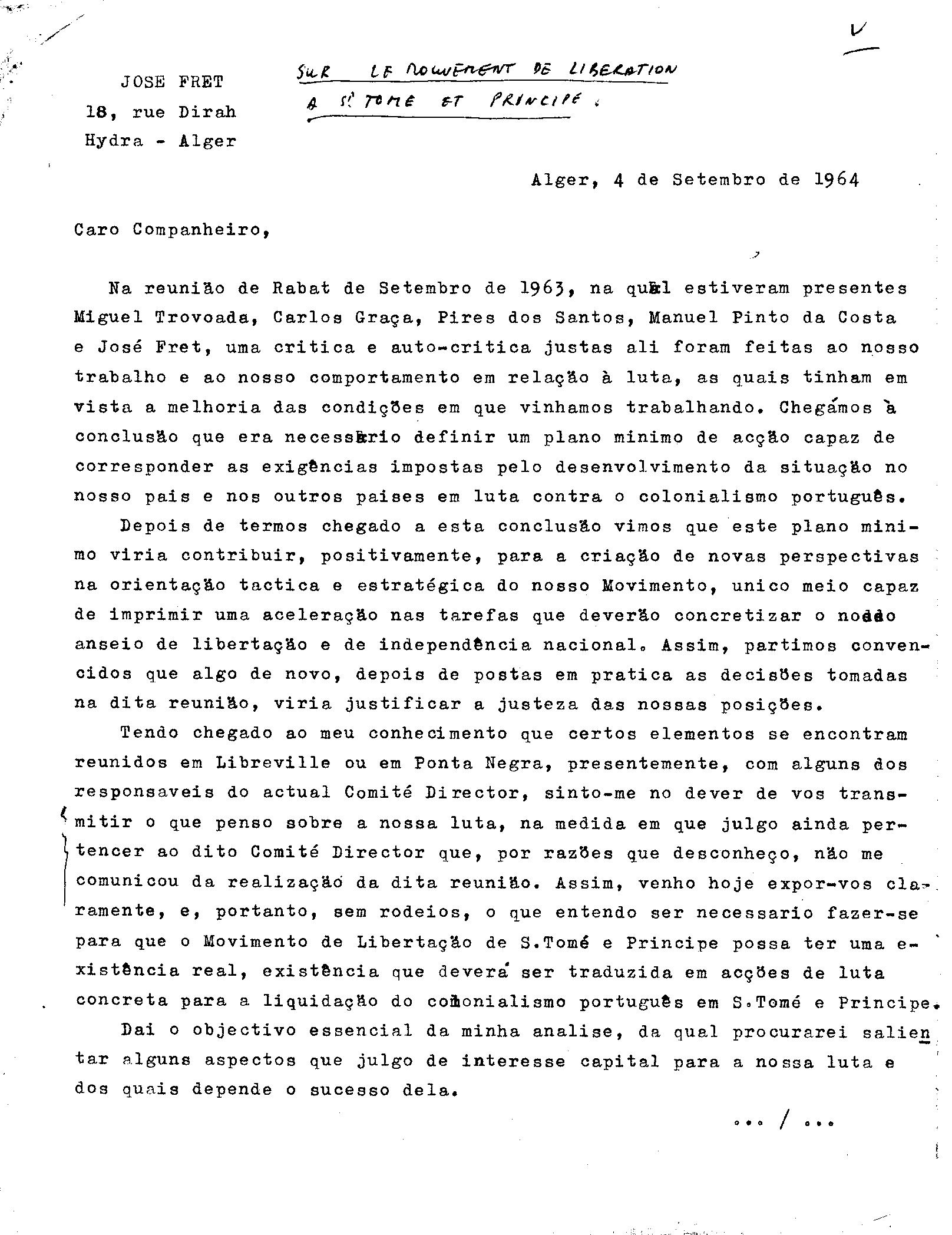 04356.003.010- pag.1