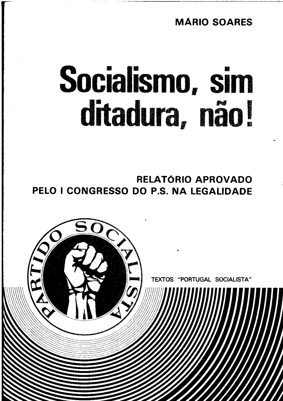 04385.026- pag.1