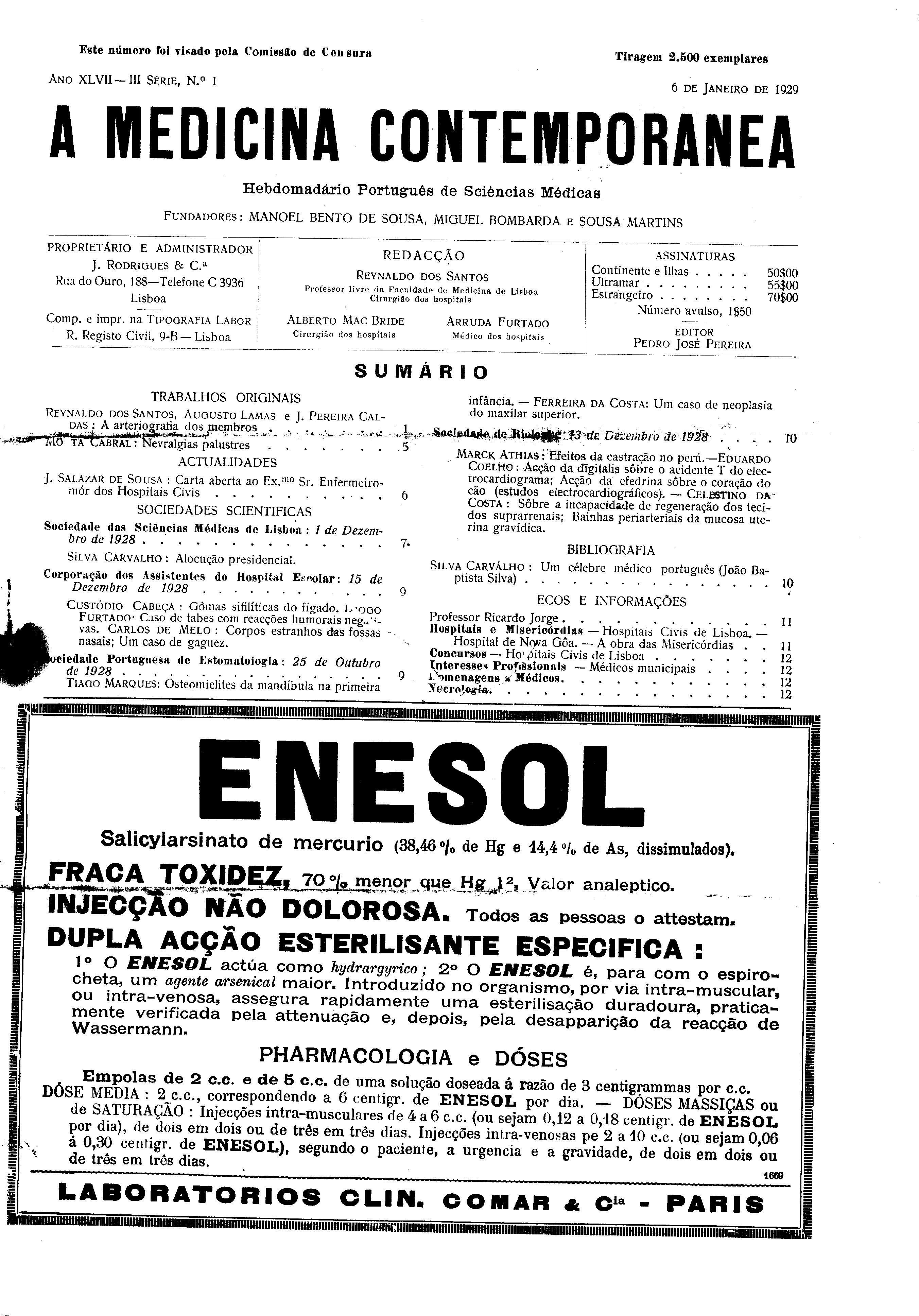 04423.015- pag.2
