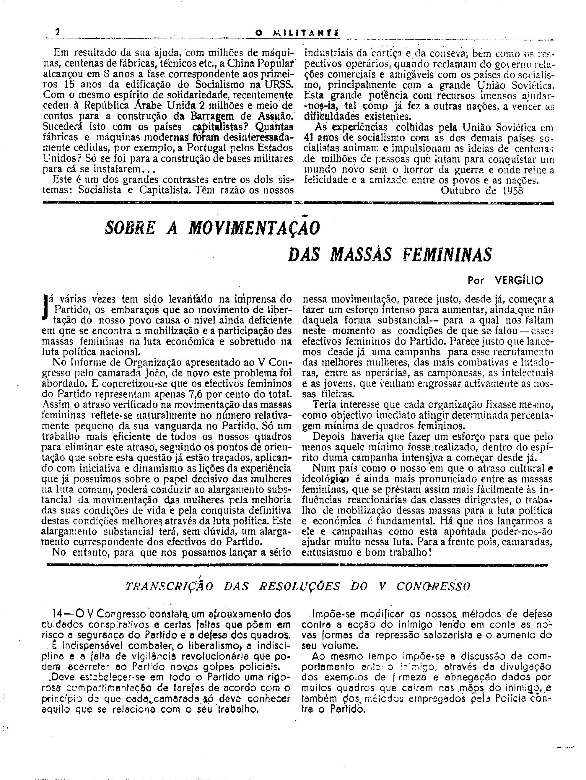 04435.003- pag.2