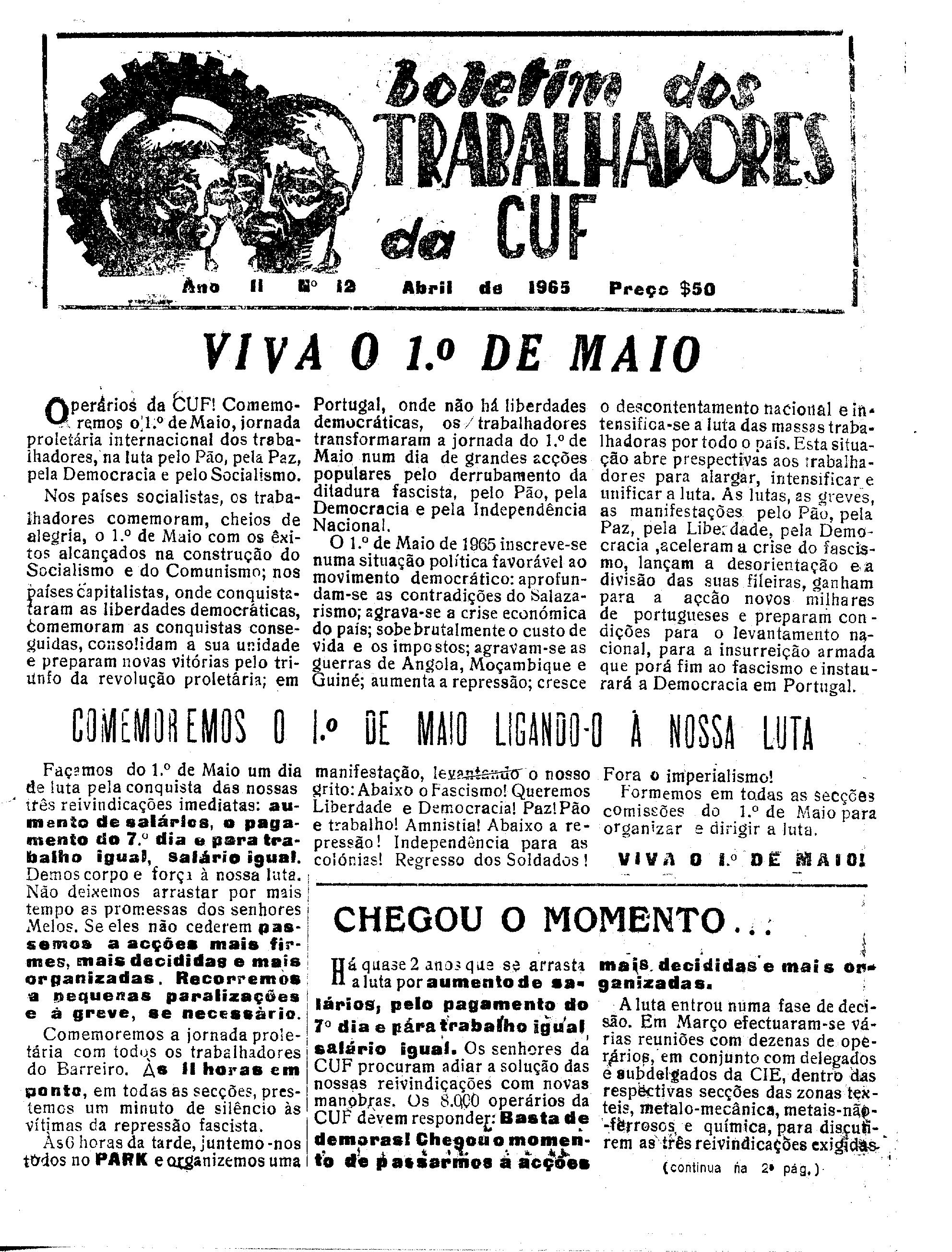 04435.085- pag.1