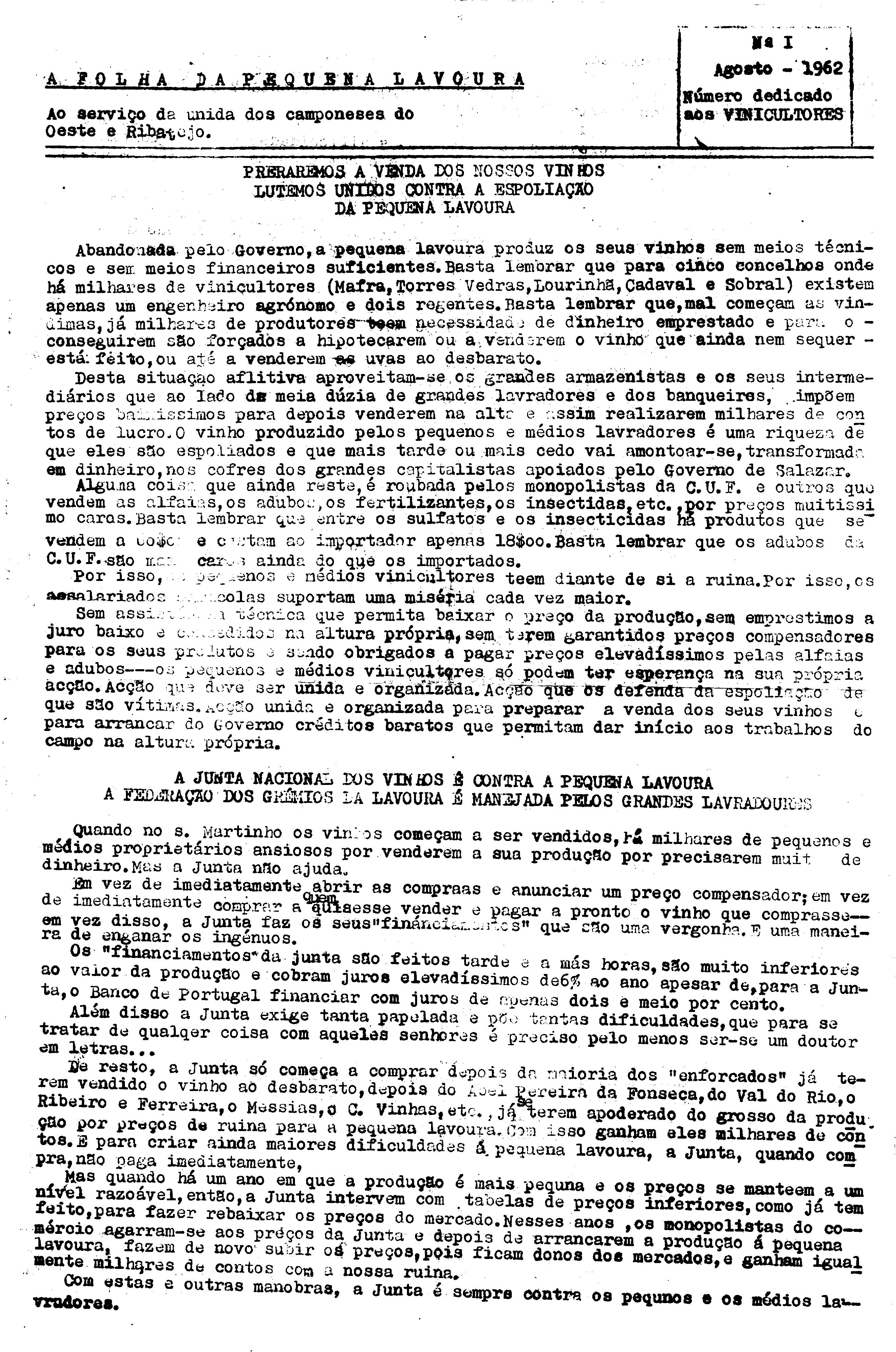 04435.312- pag.1