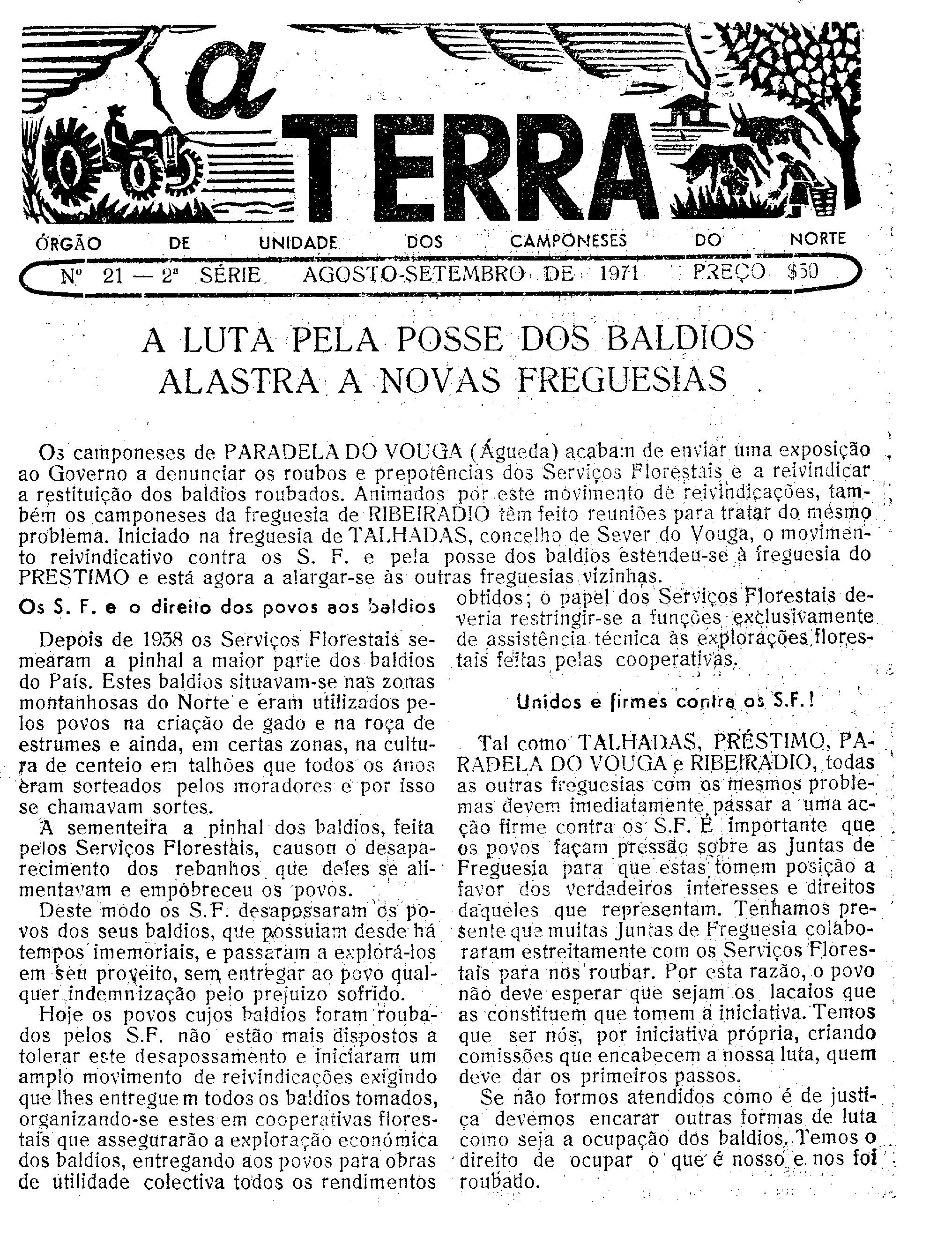 04435.353- pag.1