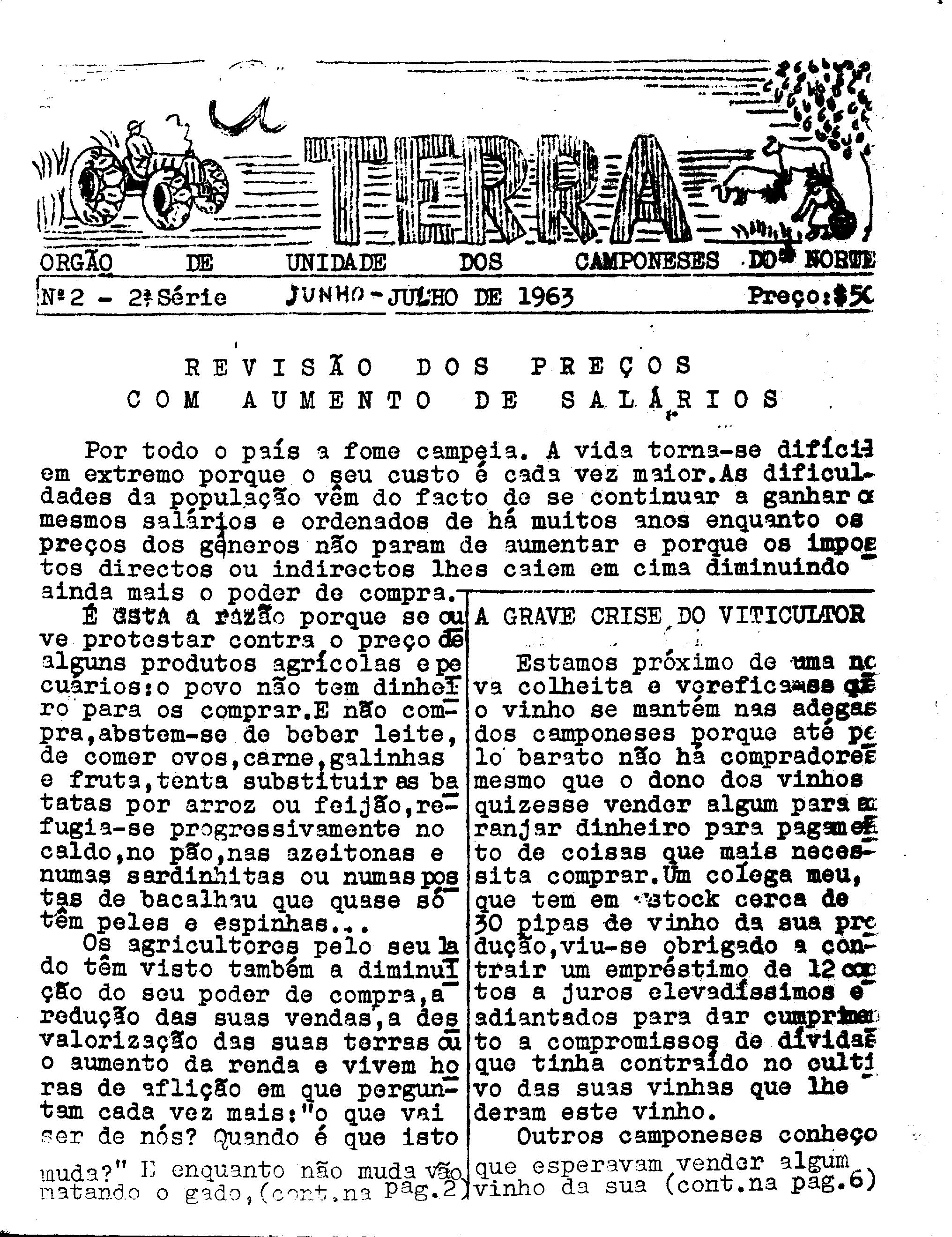 04435.369- pag.1
