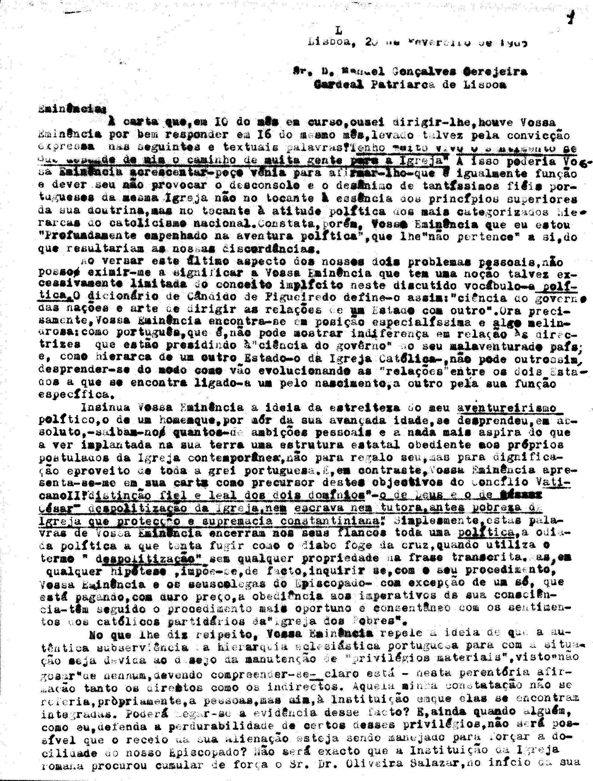 04435.493- pag.1