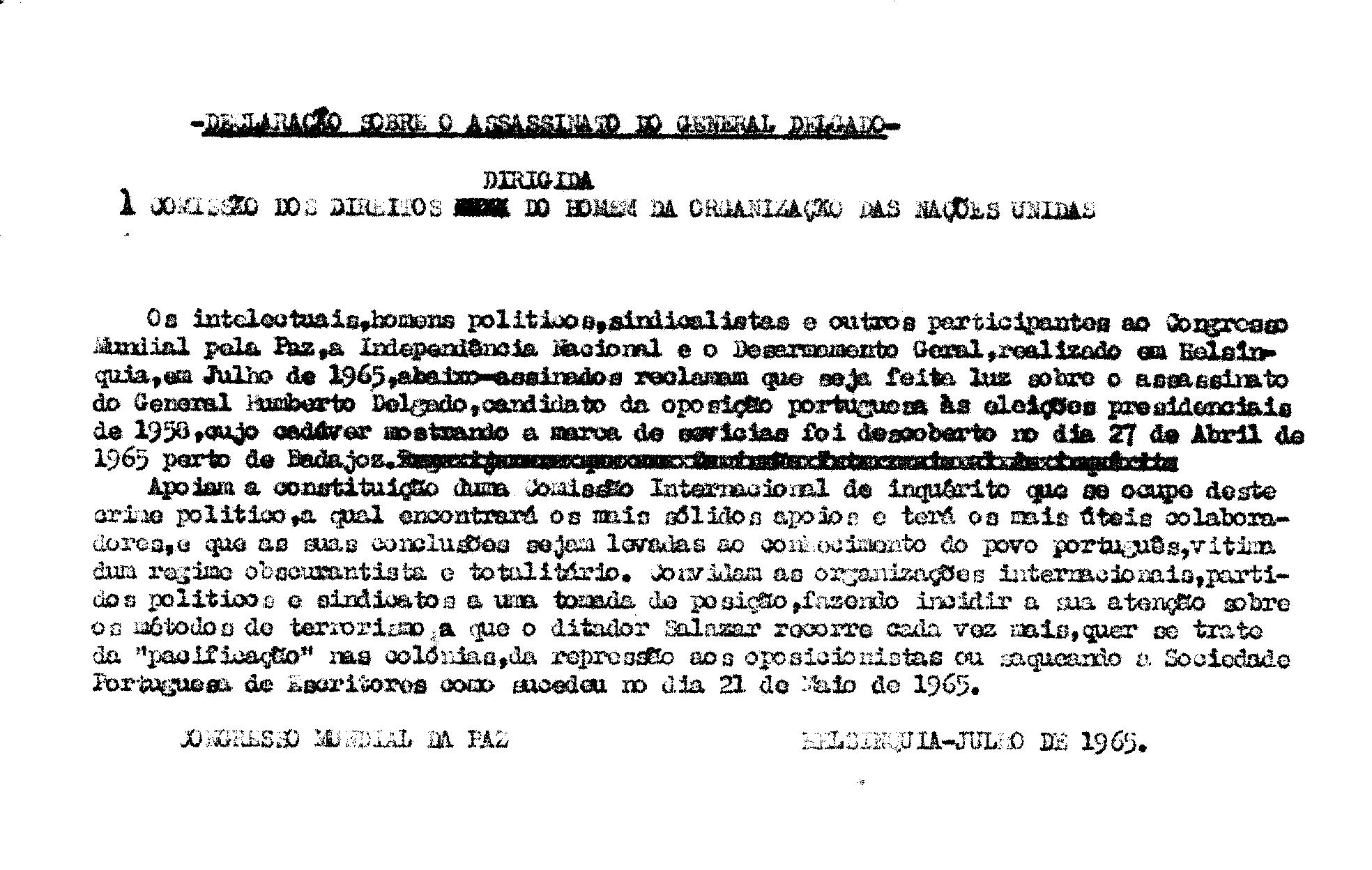 04435.494.003- pag.1