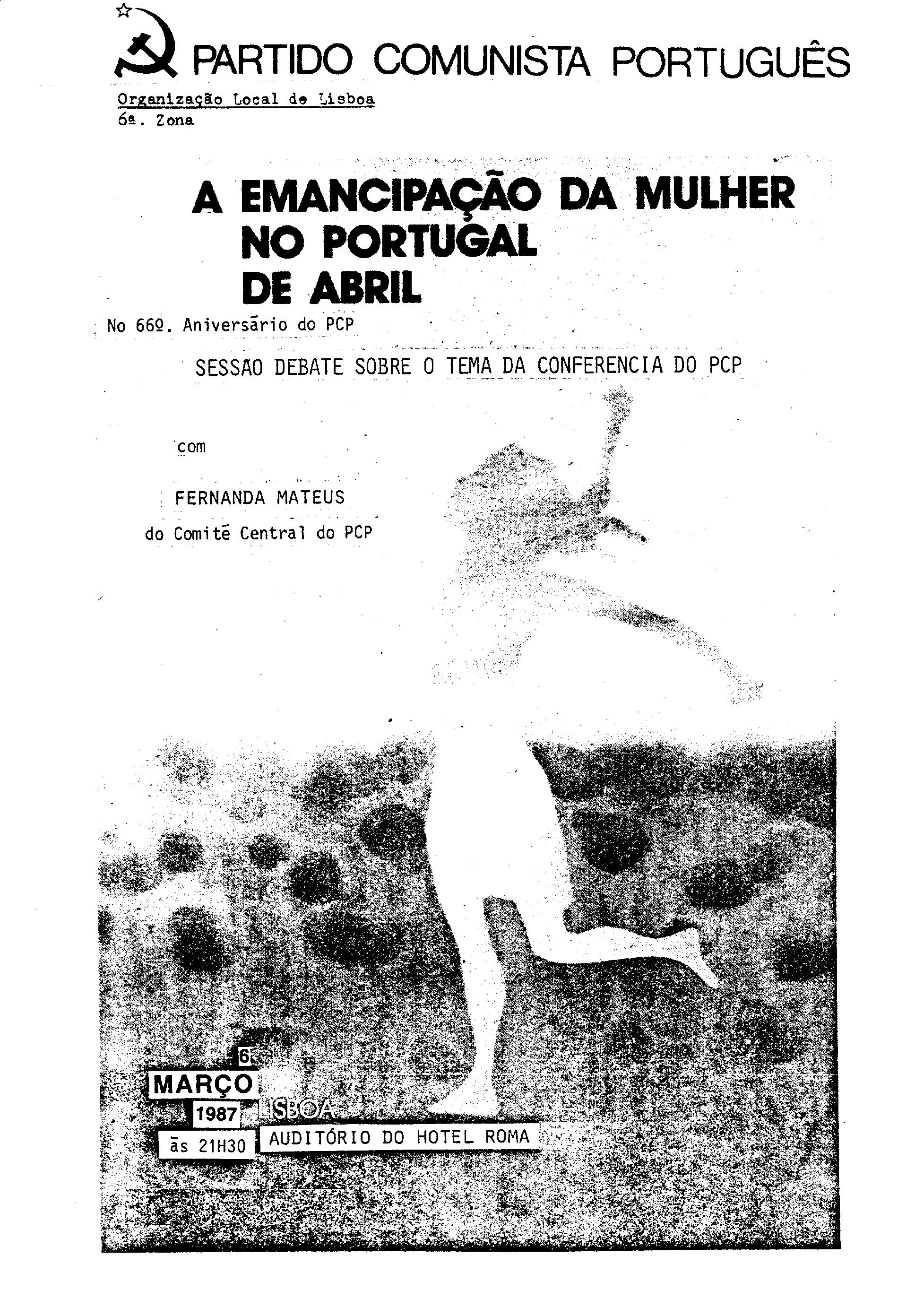 04435.550- pag.1