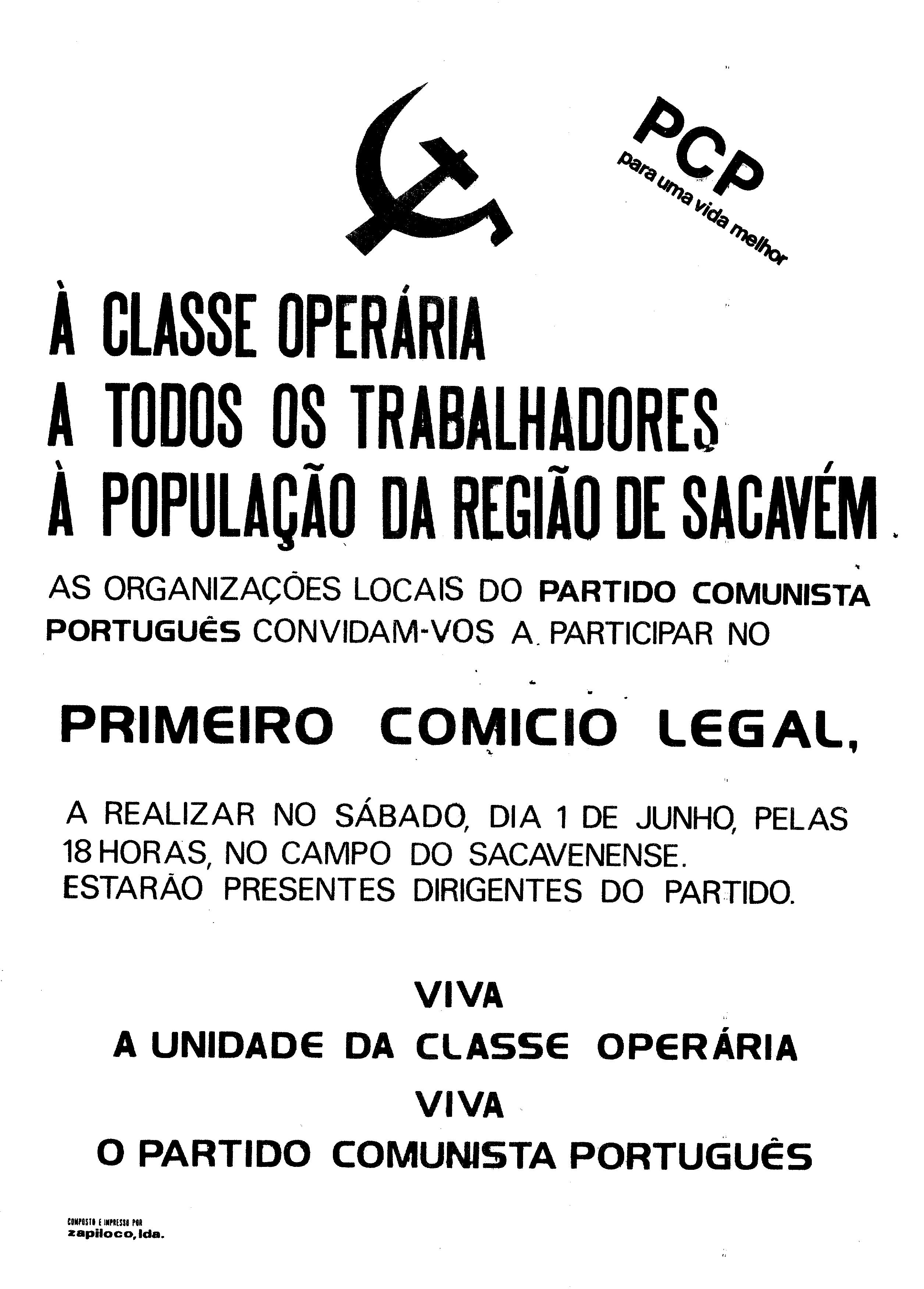04435.678- pag.1